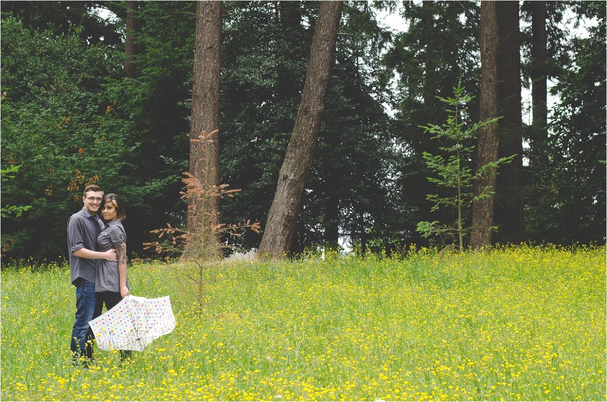 vancouver-washington-engagement-jannicka-mayte_0034.jpg