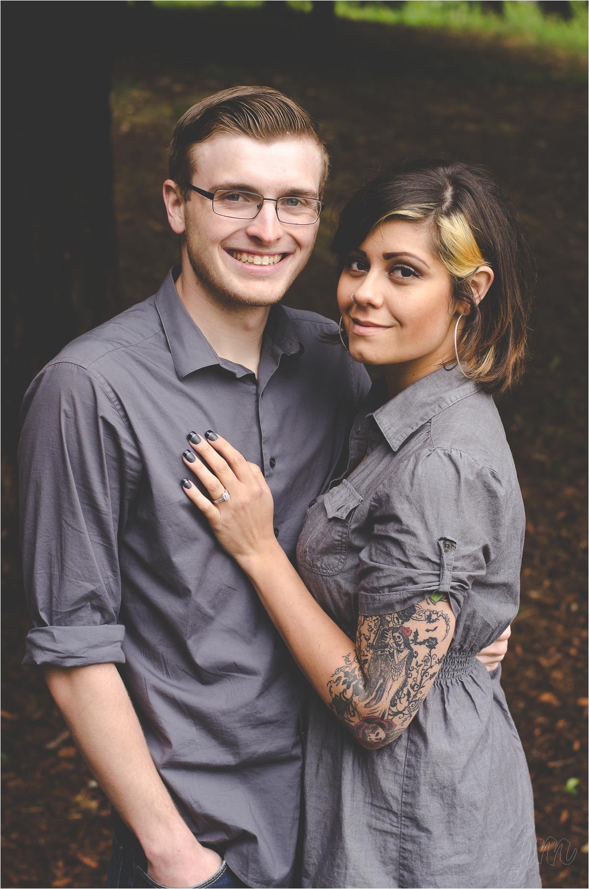 vancouver-washington-engagement-jannicka-mayte_0036.jpg