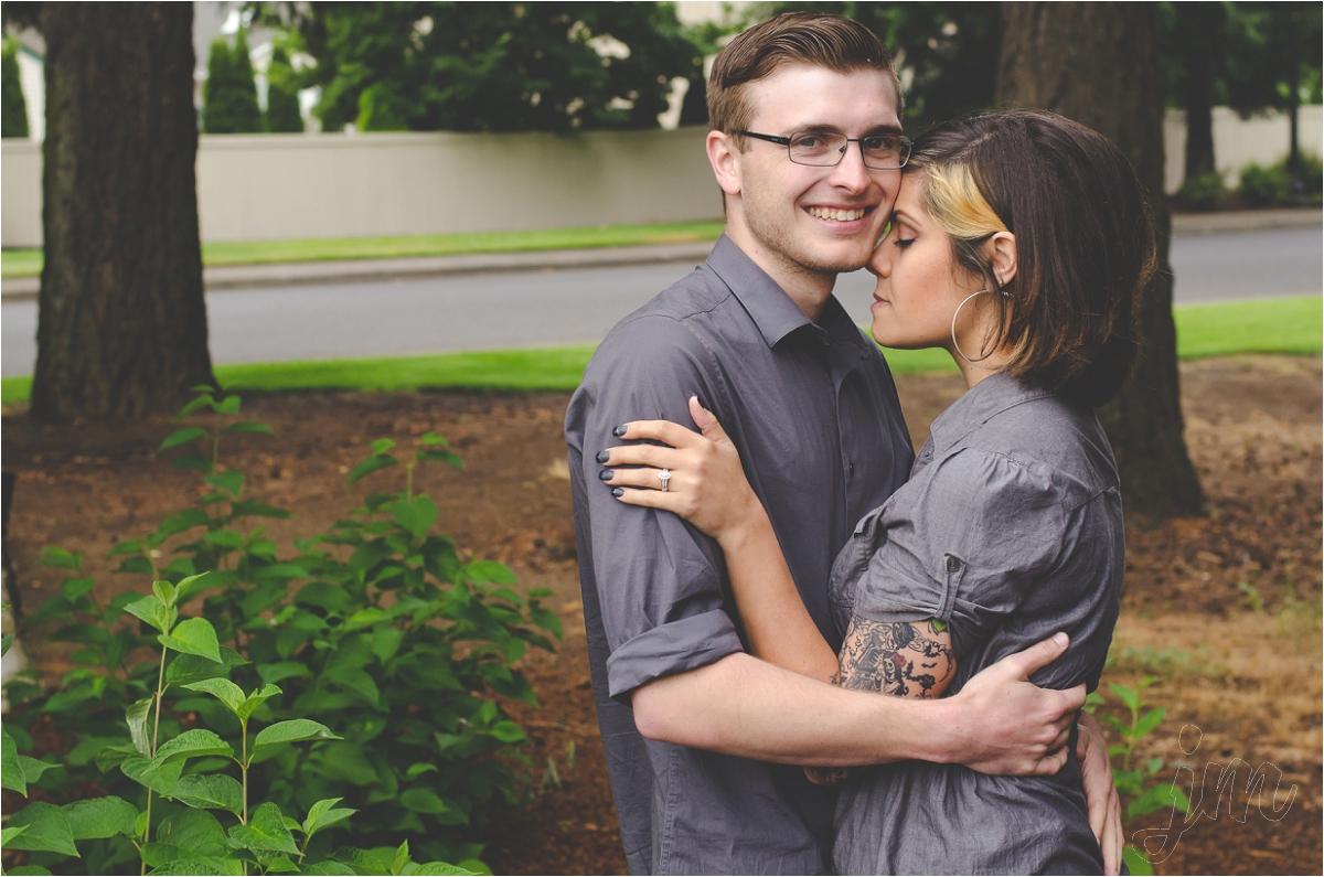 vancouver-washington-engagement-jannicka-mayte_0038.jpg