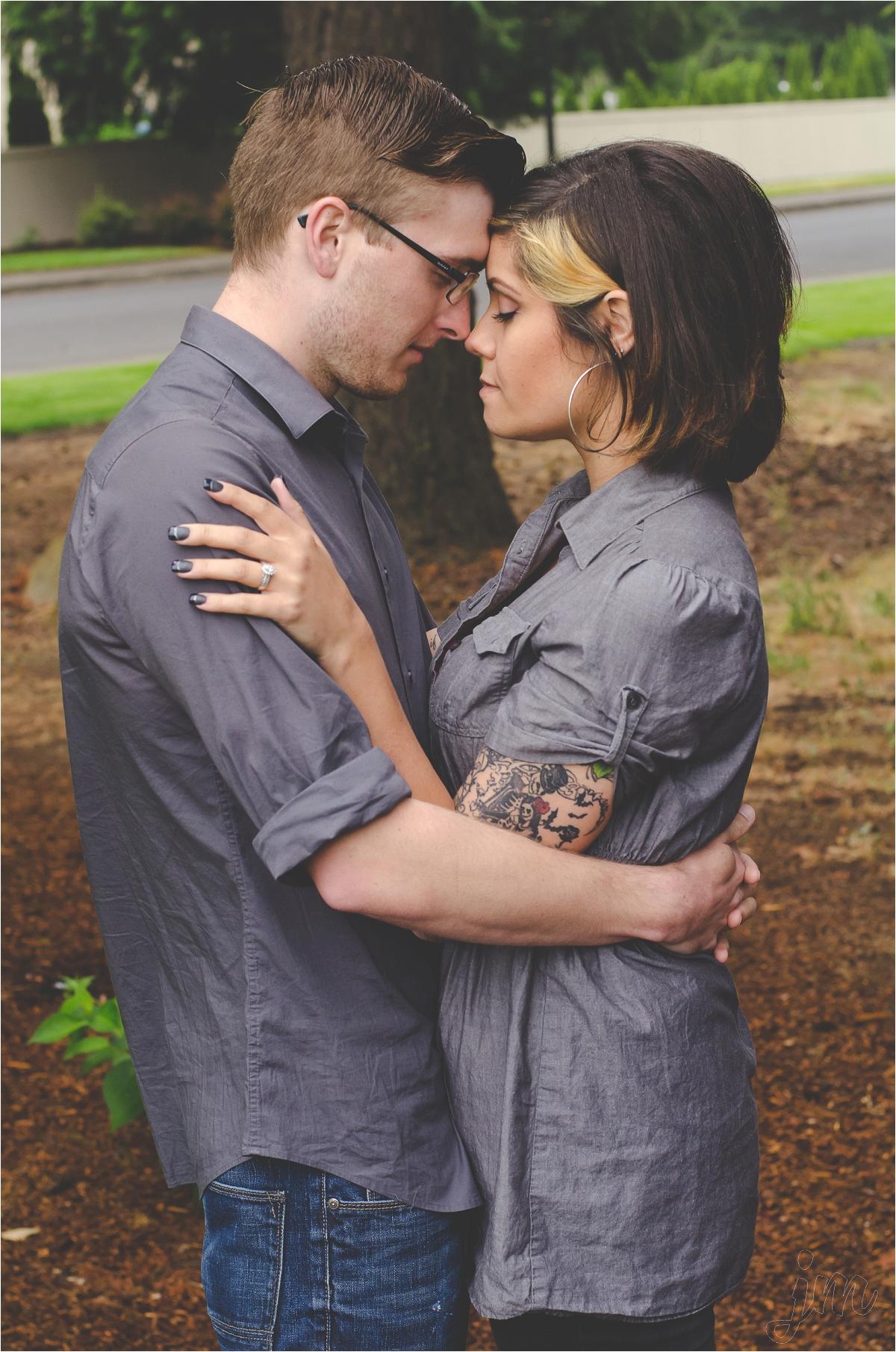 vancouver-washington-engagement-jannicka-mayte_0039.jpg