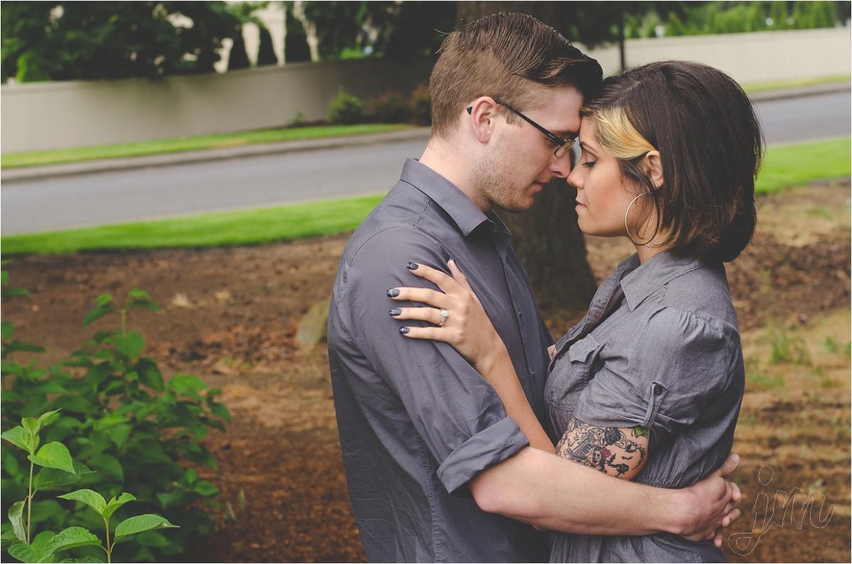 vancouver-washington-engagement-jannicka-mayte_0040.jpg