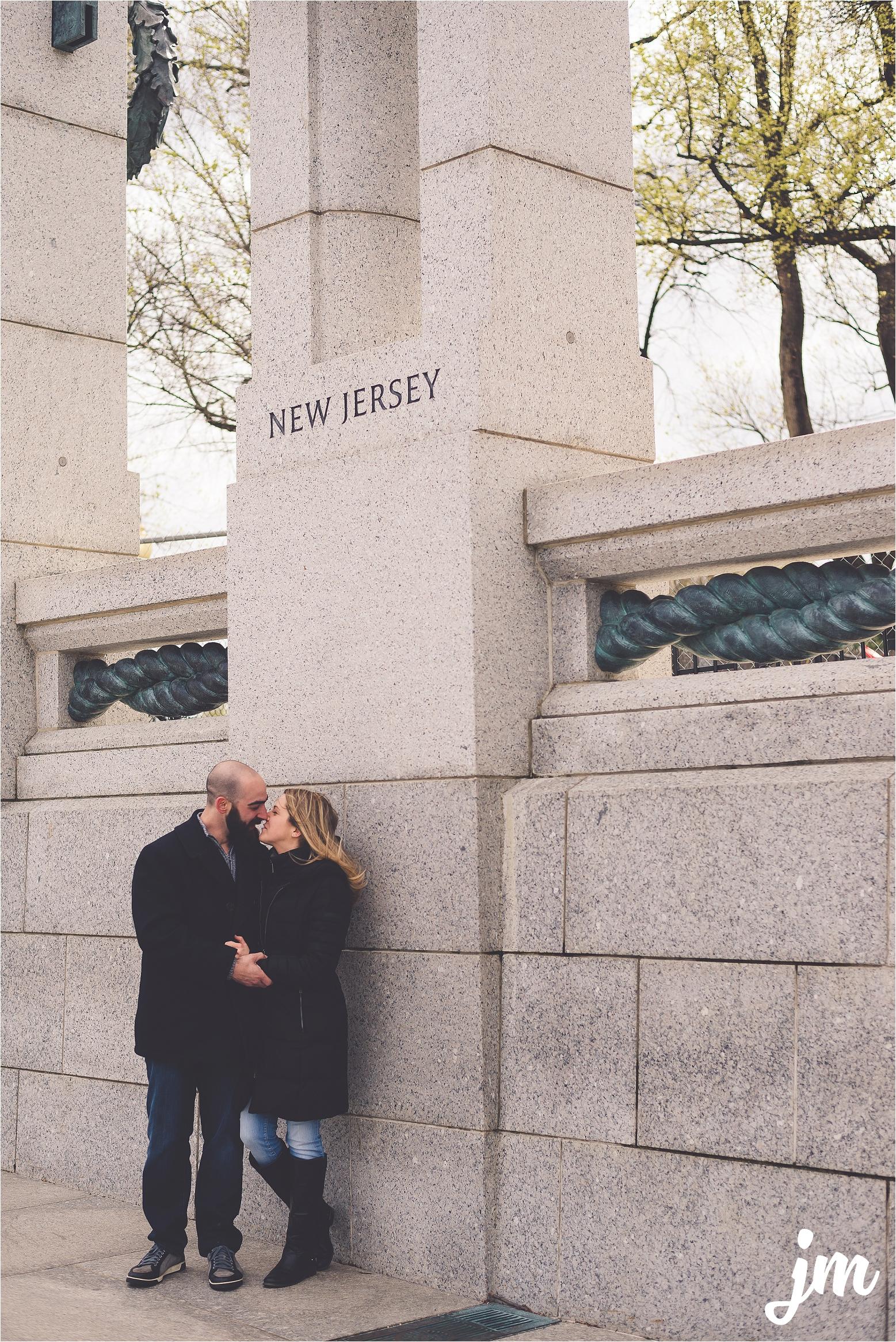 proposal-jannicka-mayte-pacific-northwest-engagement-photographer_0031.jpg
