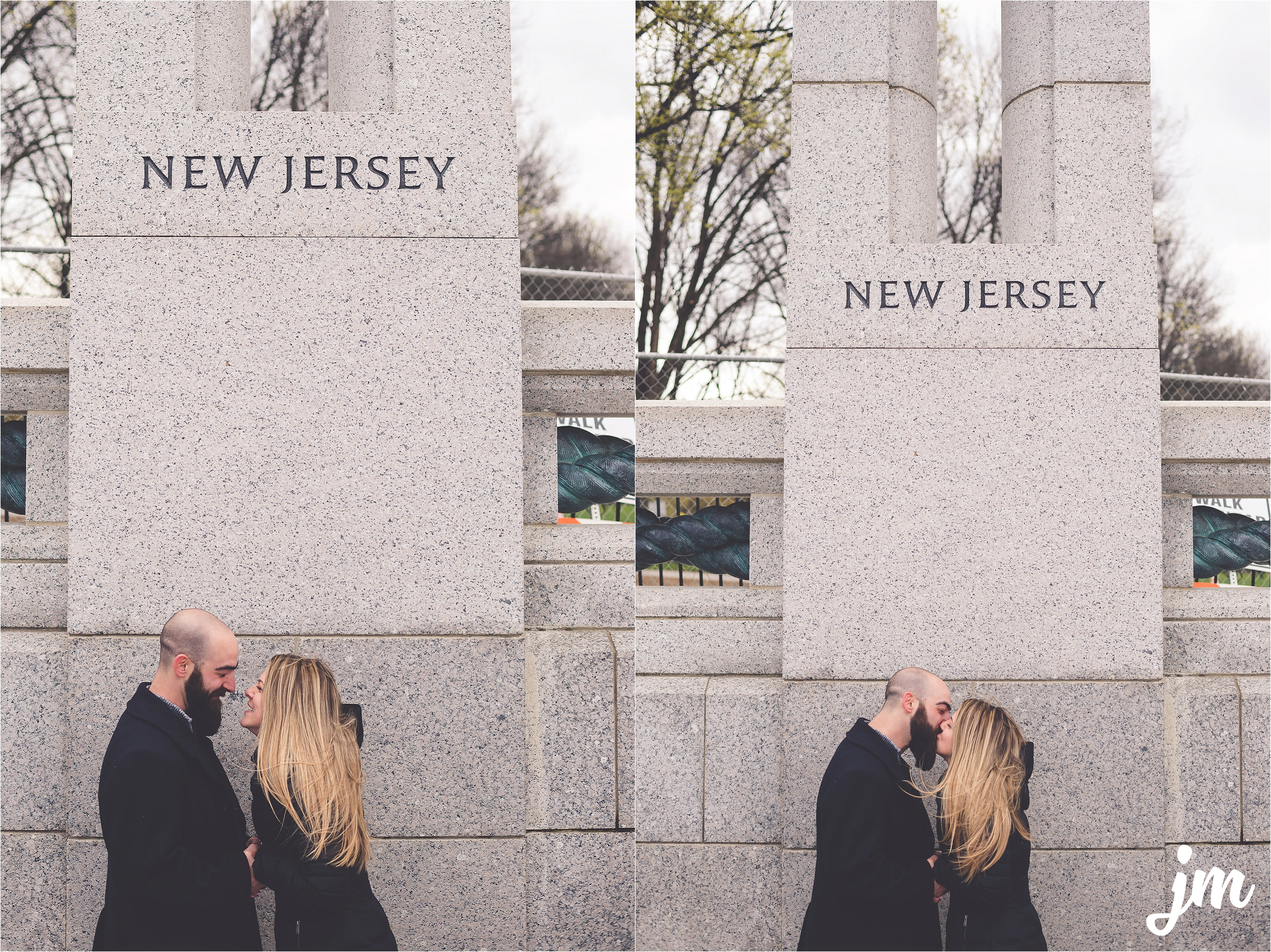 proposal-jannicka-mayte-pacific-northwest-engagement-photographer_0033.jpg