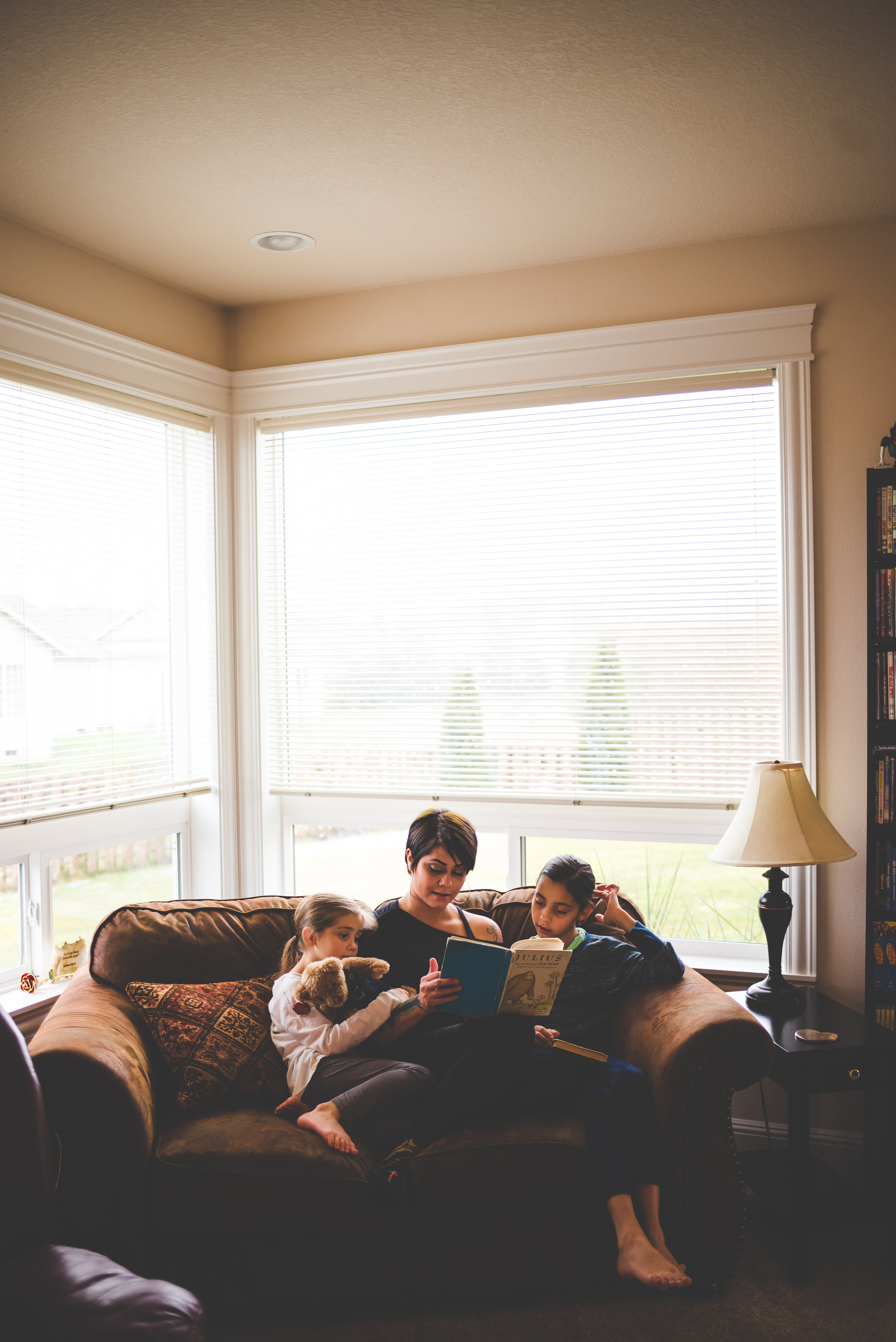 in home lifestyle session-43.jpg