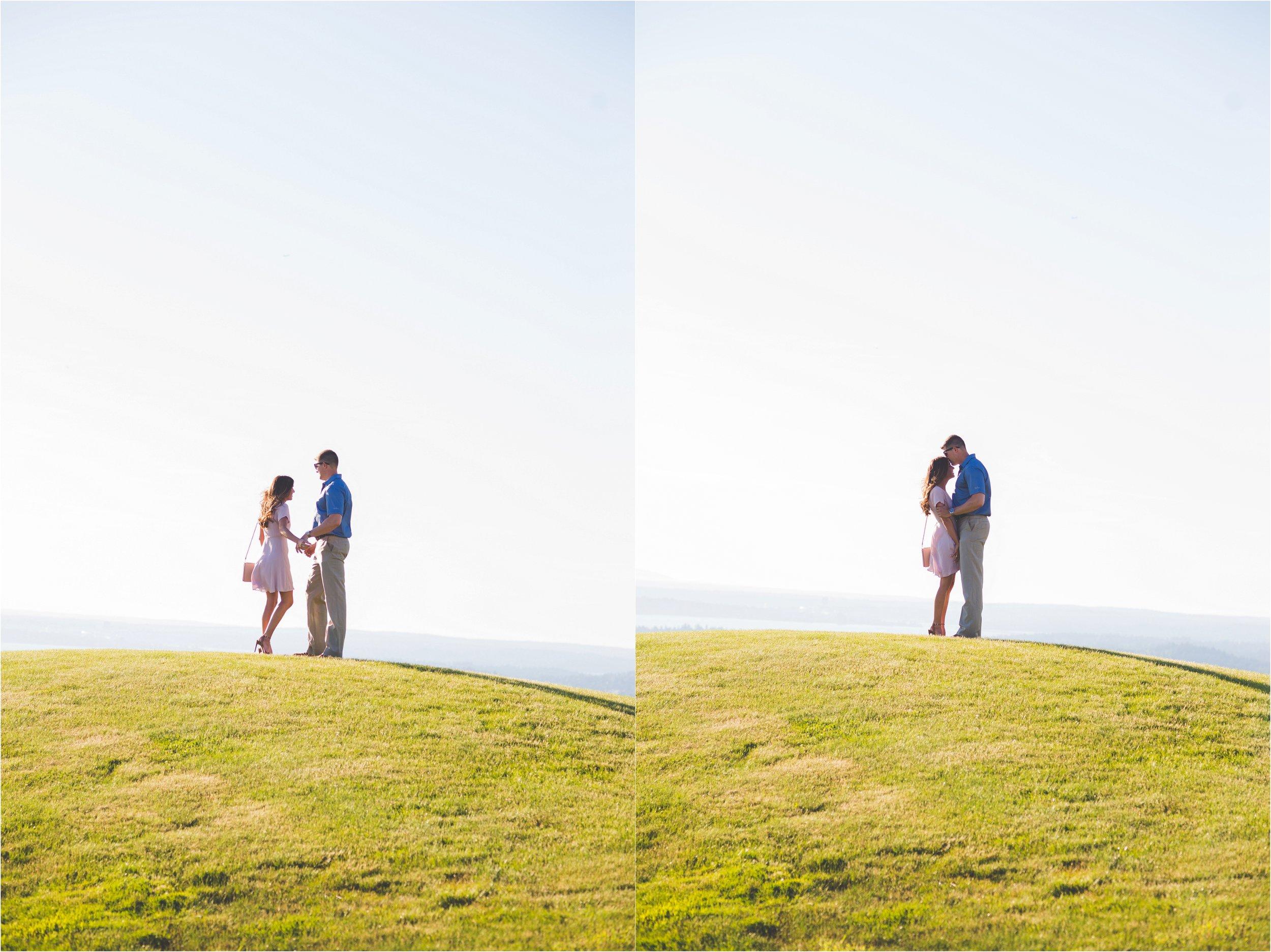 newcastle-golf-club-proposal-jannicka-mayte-seattle-washington-engagement-wedding-photographer_0002.jpg