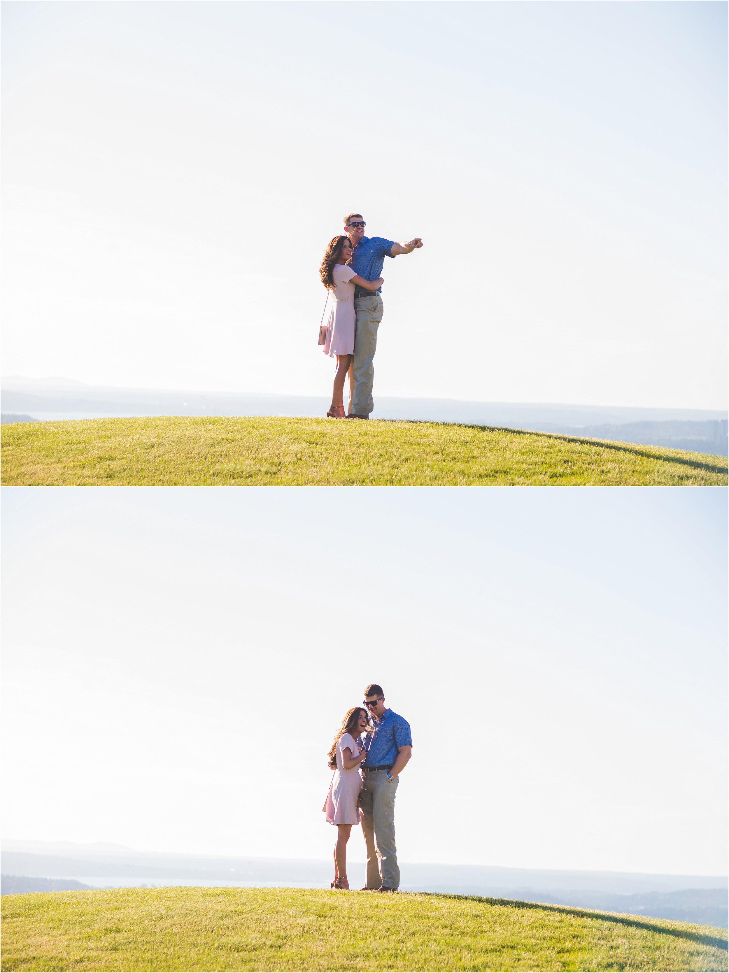 newcastle-golf-club-proposal-jannicka-mayte-seattle-washington-engagement-wedding-photographer_0007.jpg