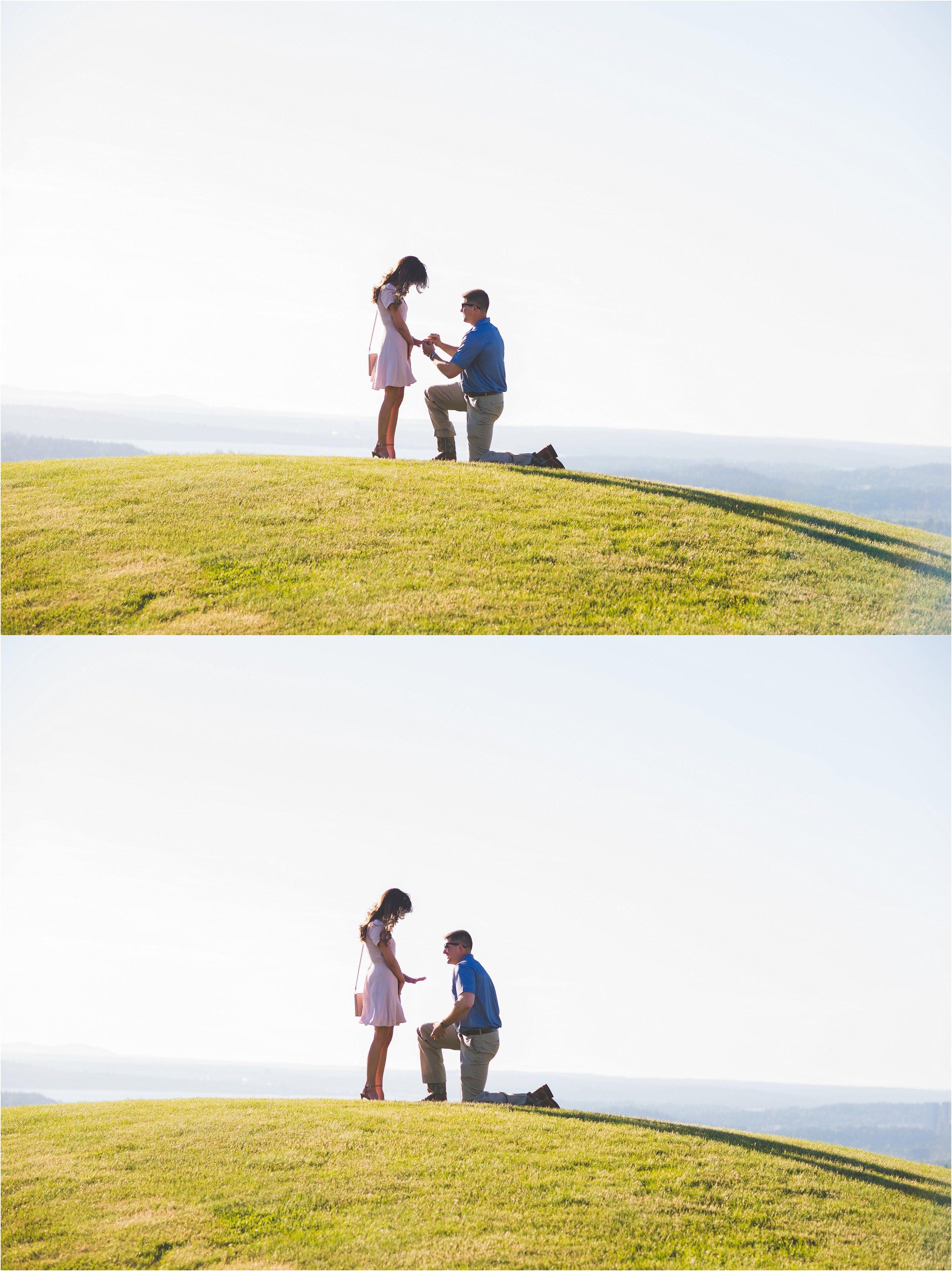 newcastle-golf-club-proposal-jannicka-mayte-seattle-washington-engagement-wedding-photographer_0005.jpg