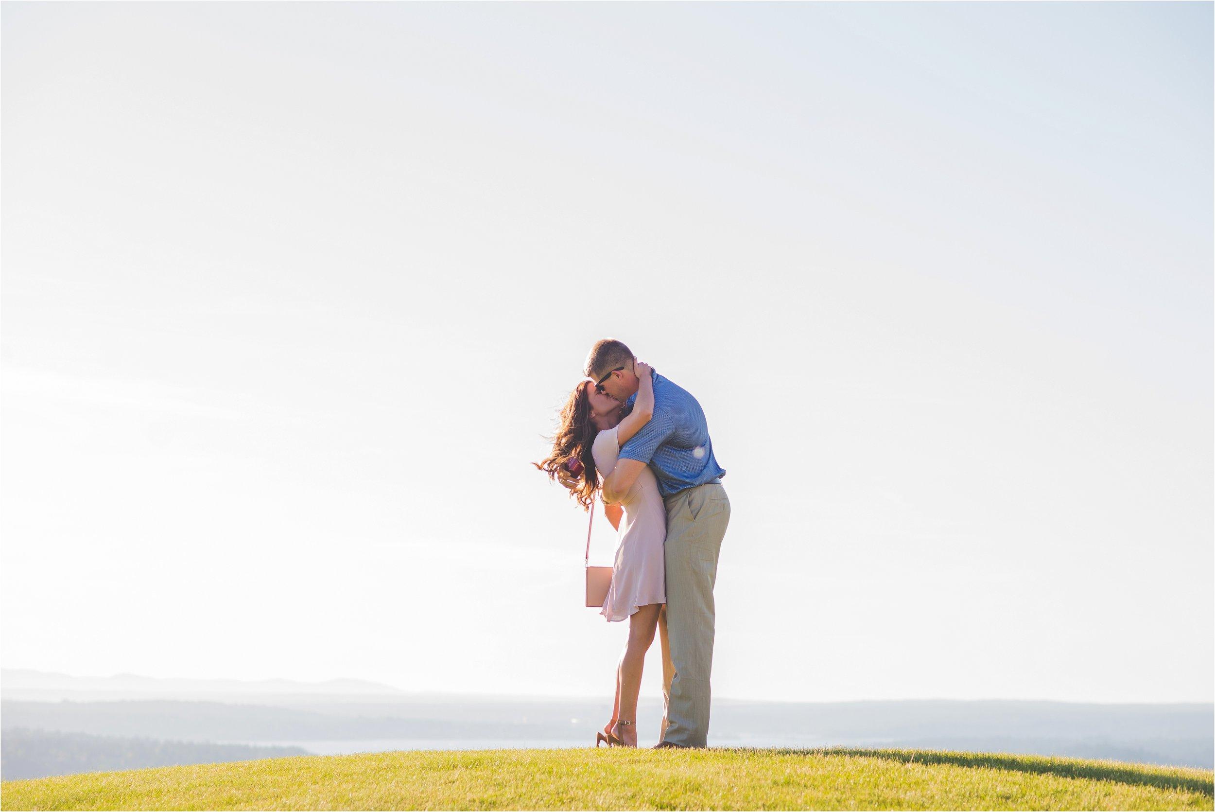 newcastle-golf-club-proposal-jannicka-mayte-seattle-washington-engagement-wedding-photographer_0009.jpg