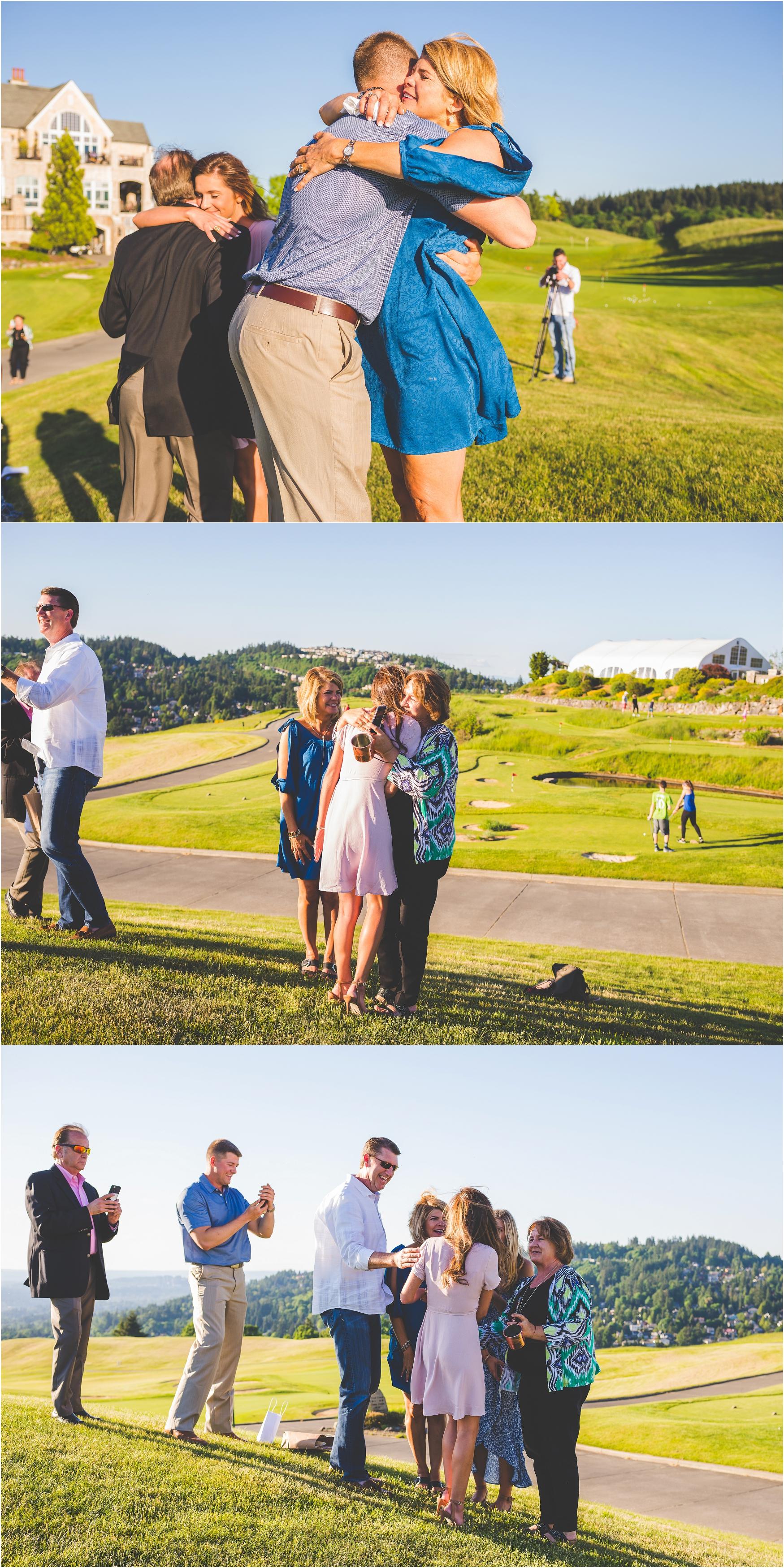 newcastle-golf-club-proposal-jannicka-mayte-seattle-washington-engagement-wedding-photographer_0013.jpg