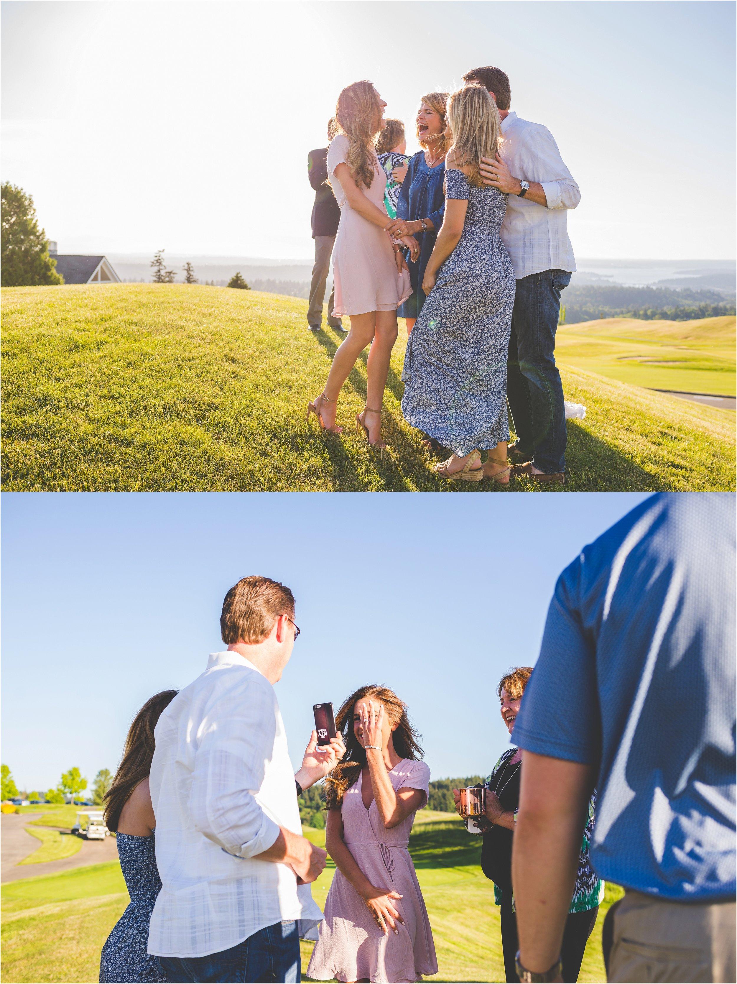 newcastle-golf-club-proposal-jannicka-mayte-seattle-washington-engagement-wedding-photographer_0014.jpg