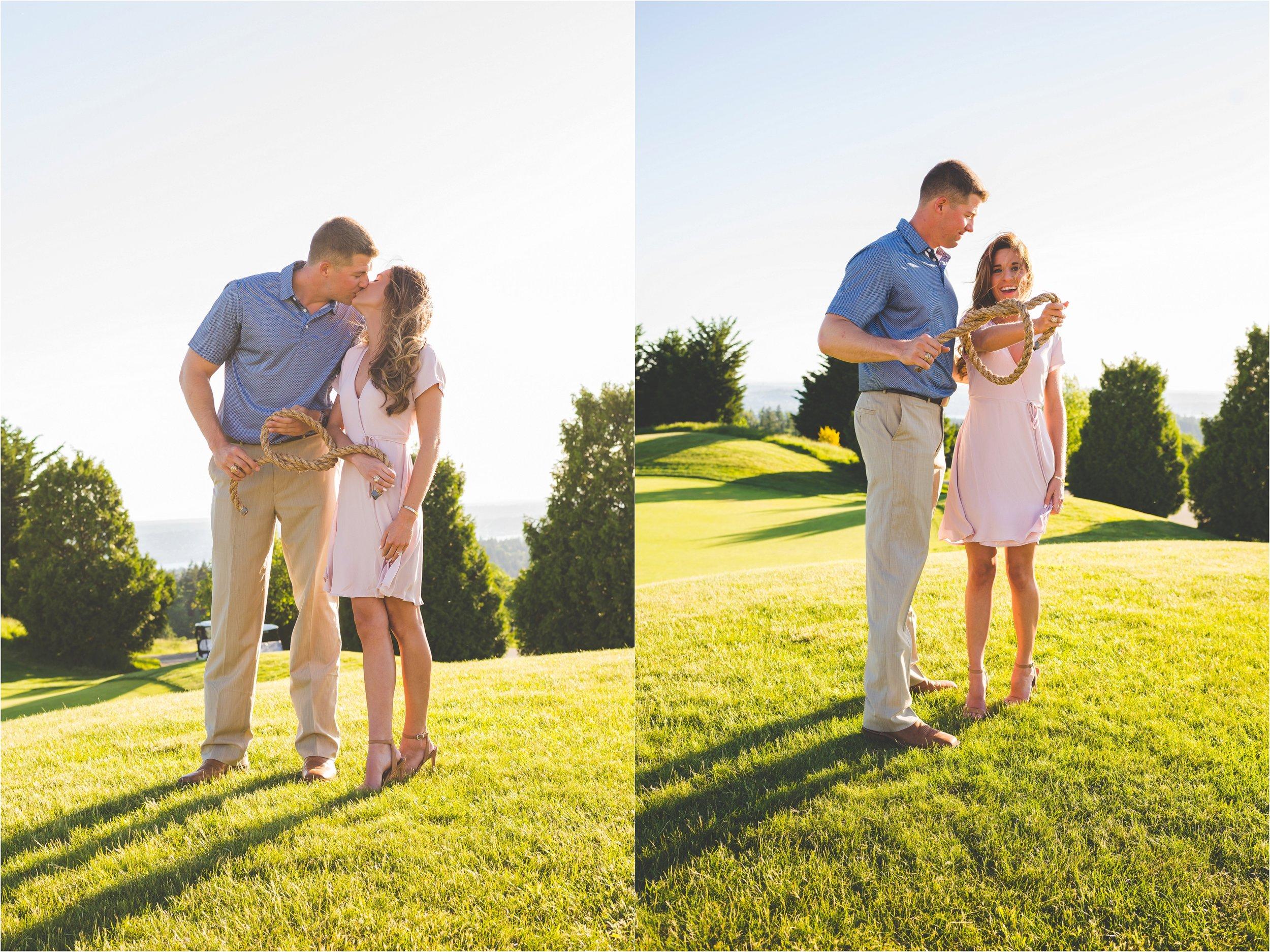 newcastle-golf-club-proposal-jannicka-mayte-seattle-washington-engagement-wedding-photographer_0016.jpg