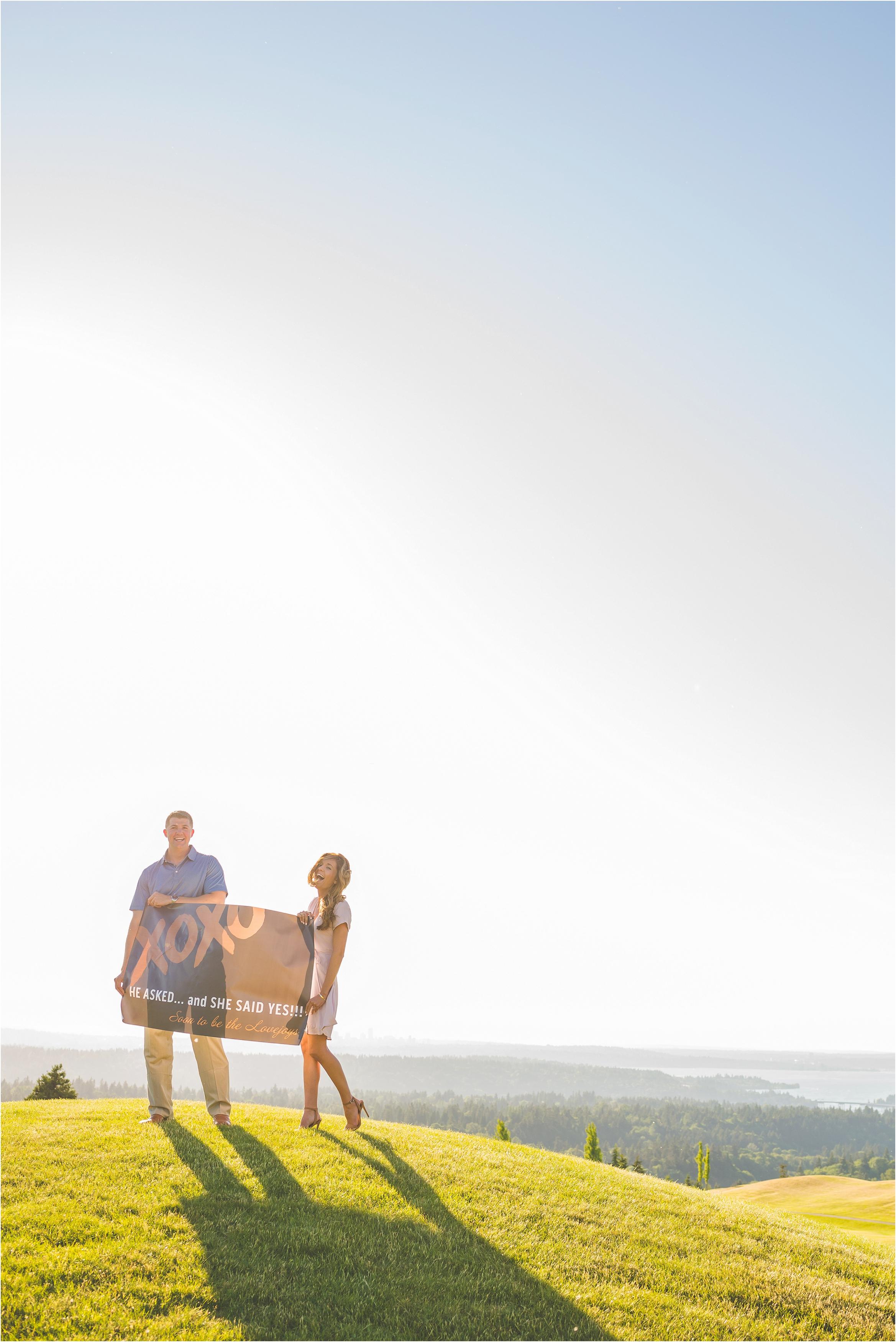 newcastle-golf-club-proposal-jannicka-mayte-seattle-washington-engagement-wedding-photographer_0015.jpg