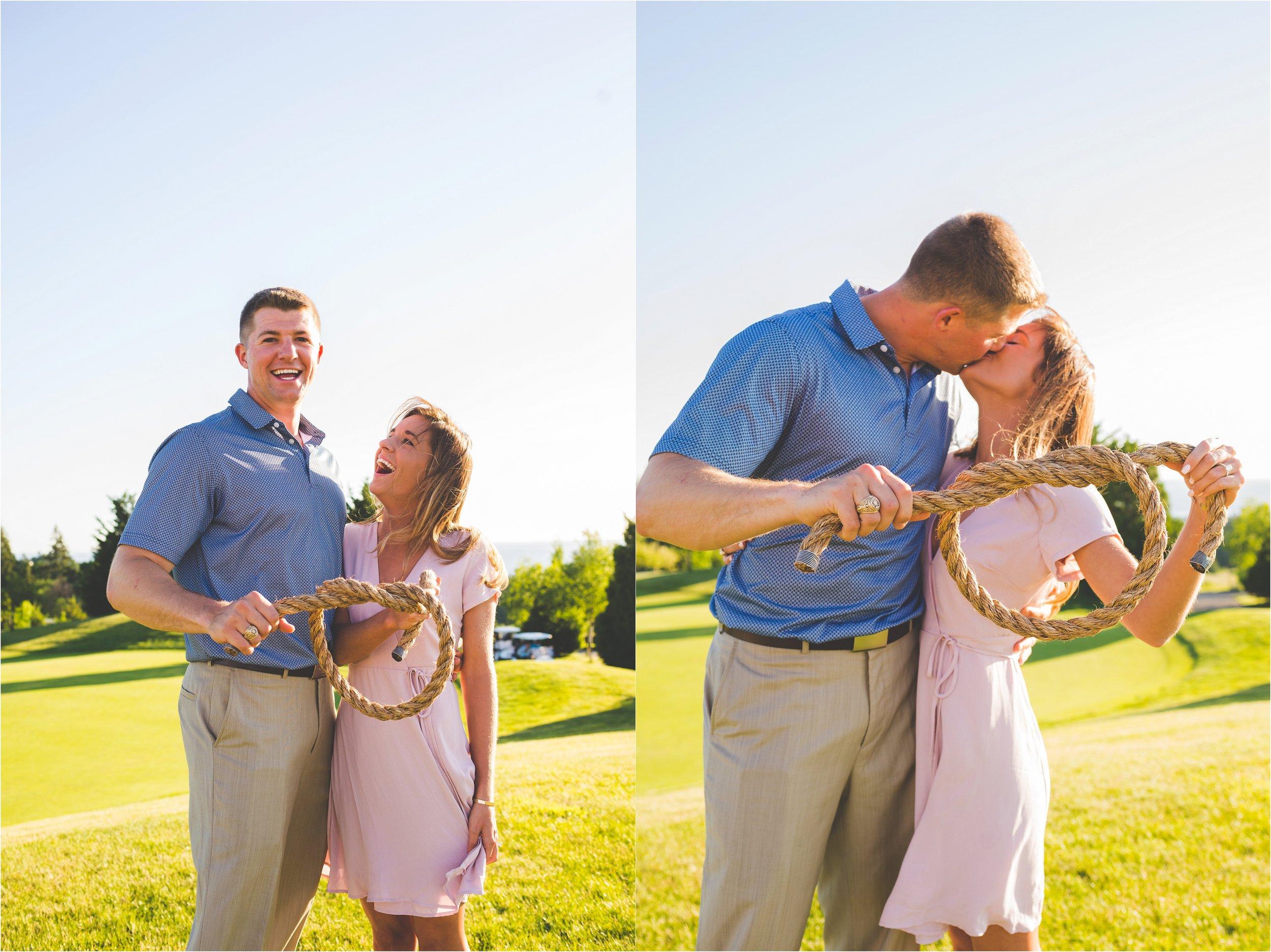 newcastle-golf-club-proposal-jannicka-mayte-seattle-washington-engagement-wedding-photographer_0018.jpg