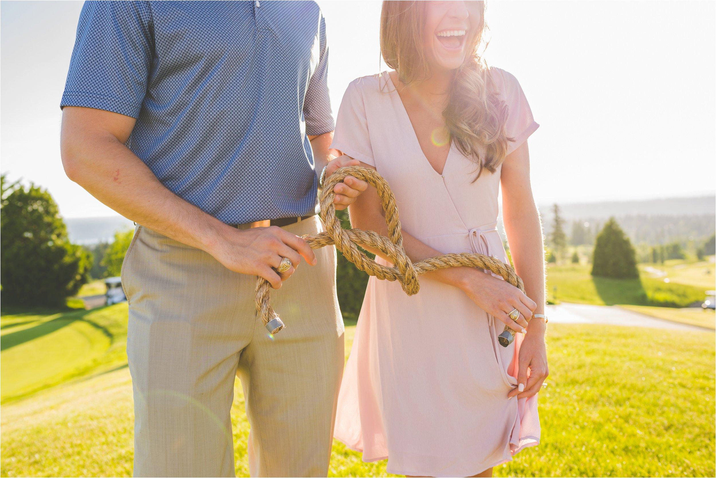 newcastle-golf-club-proposal-jannicka-mayte-seattle-washington-engagement-wedding-photographer_0017.jpg