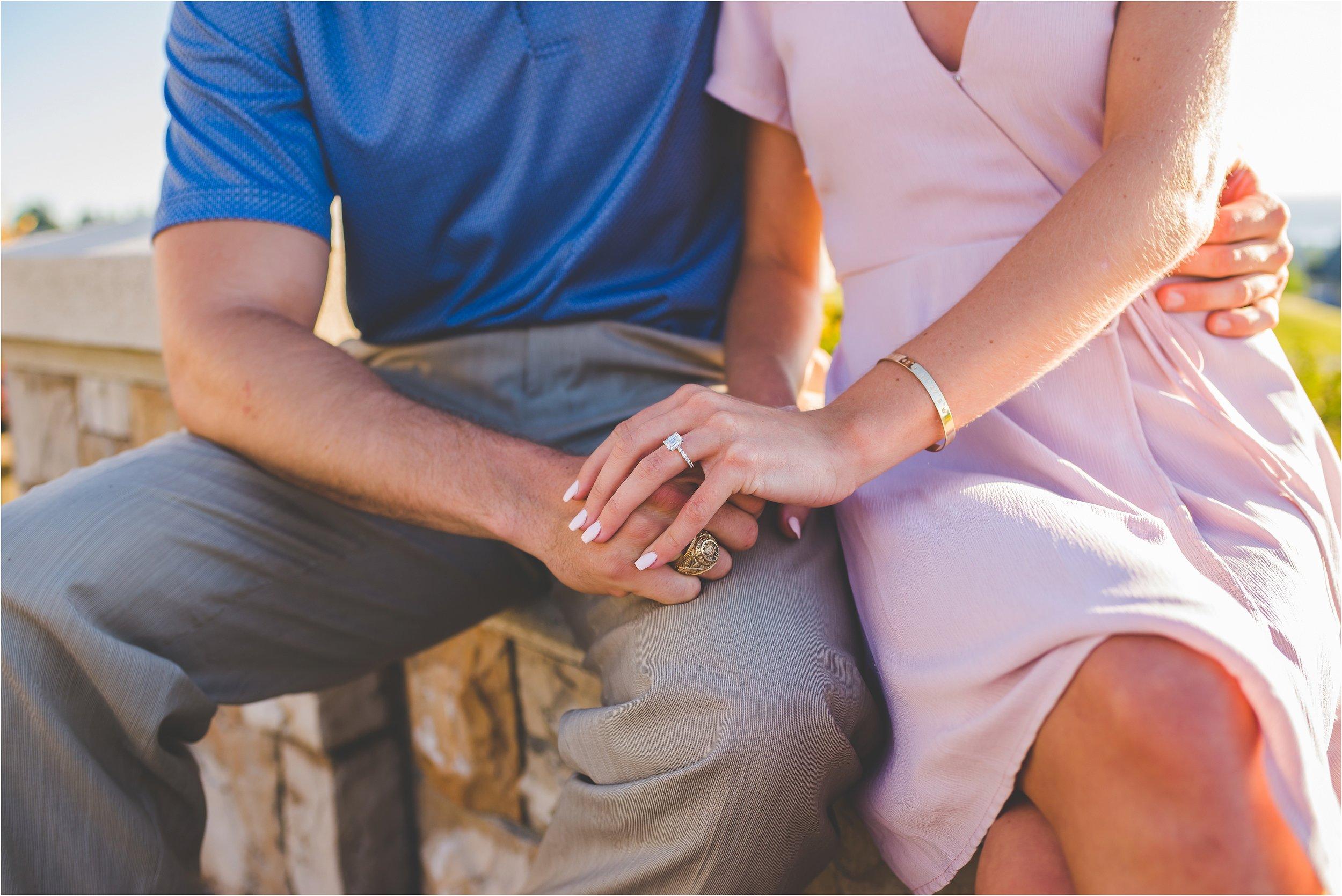 newcastle-golf-club-proposal-jannicka-mayte-seattle-washington-engagement-wedding-photographer_0022.jpg