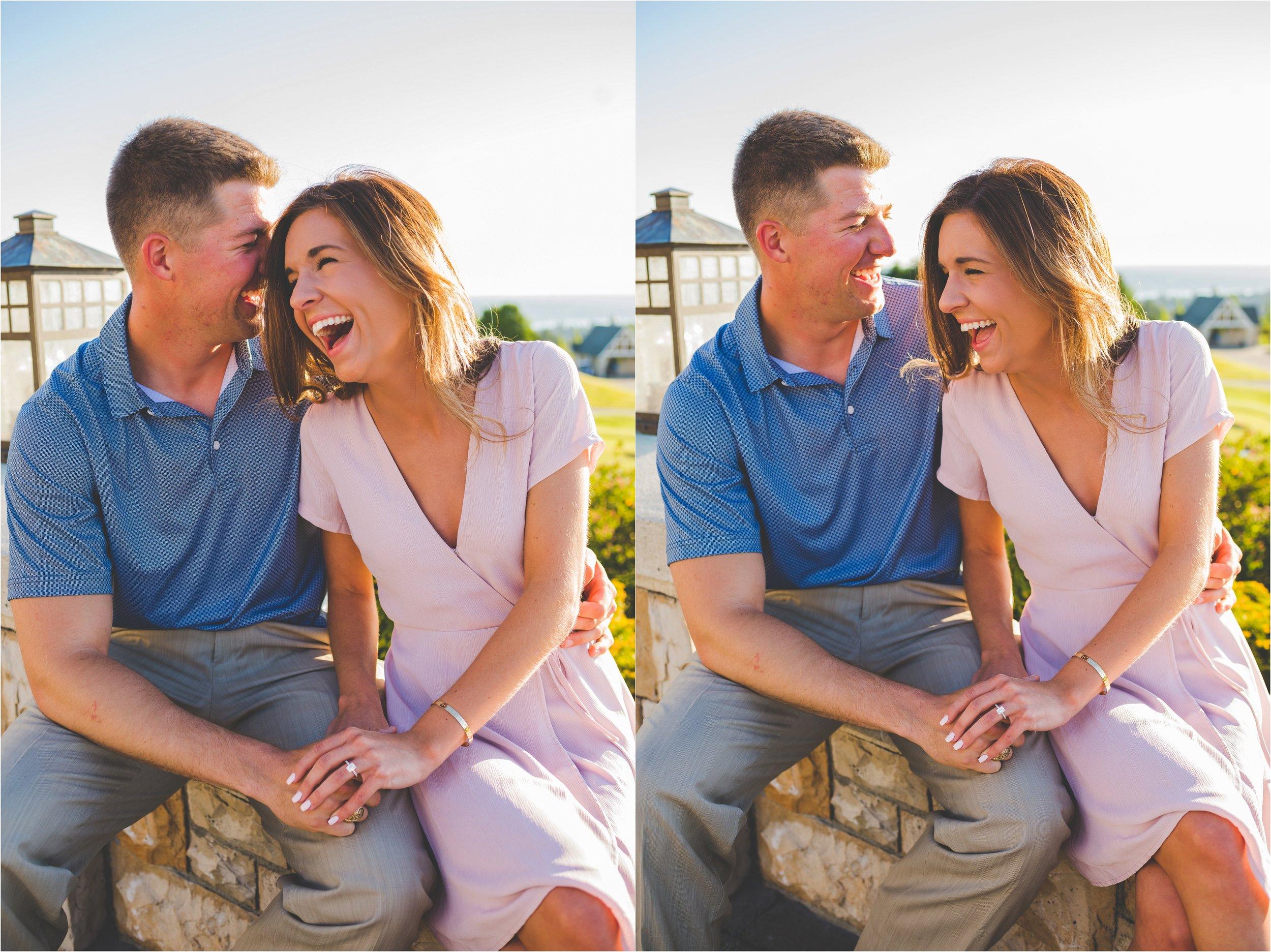 newcastle-golf-club-proposal-jannicka-mayte-seattle-washington-engagement-wedding-photographer_0024.jpg