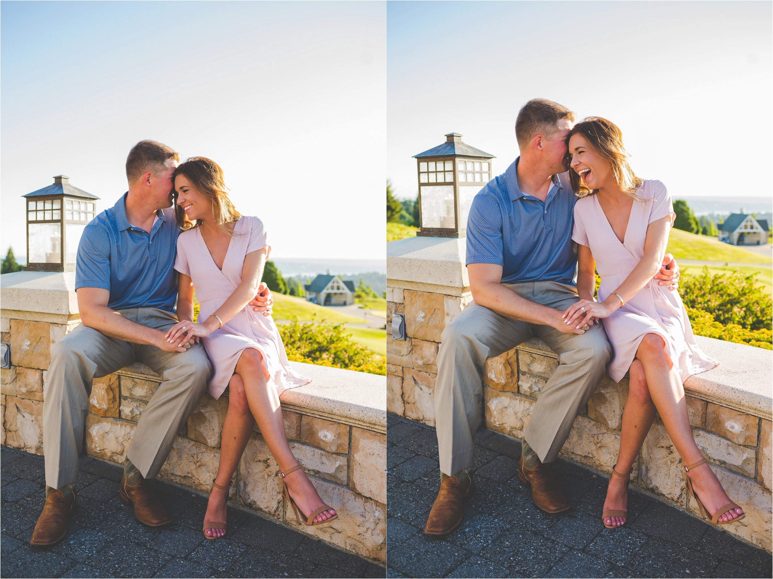 newcastle-golf-club-proposal-jannicka-mayte-seattle-washington-engagement-wedding-photographer_0023.jpg