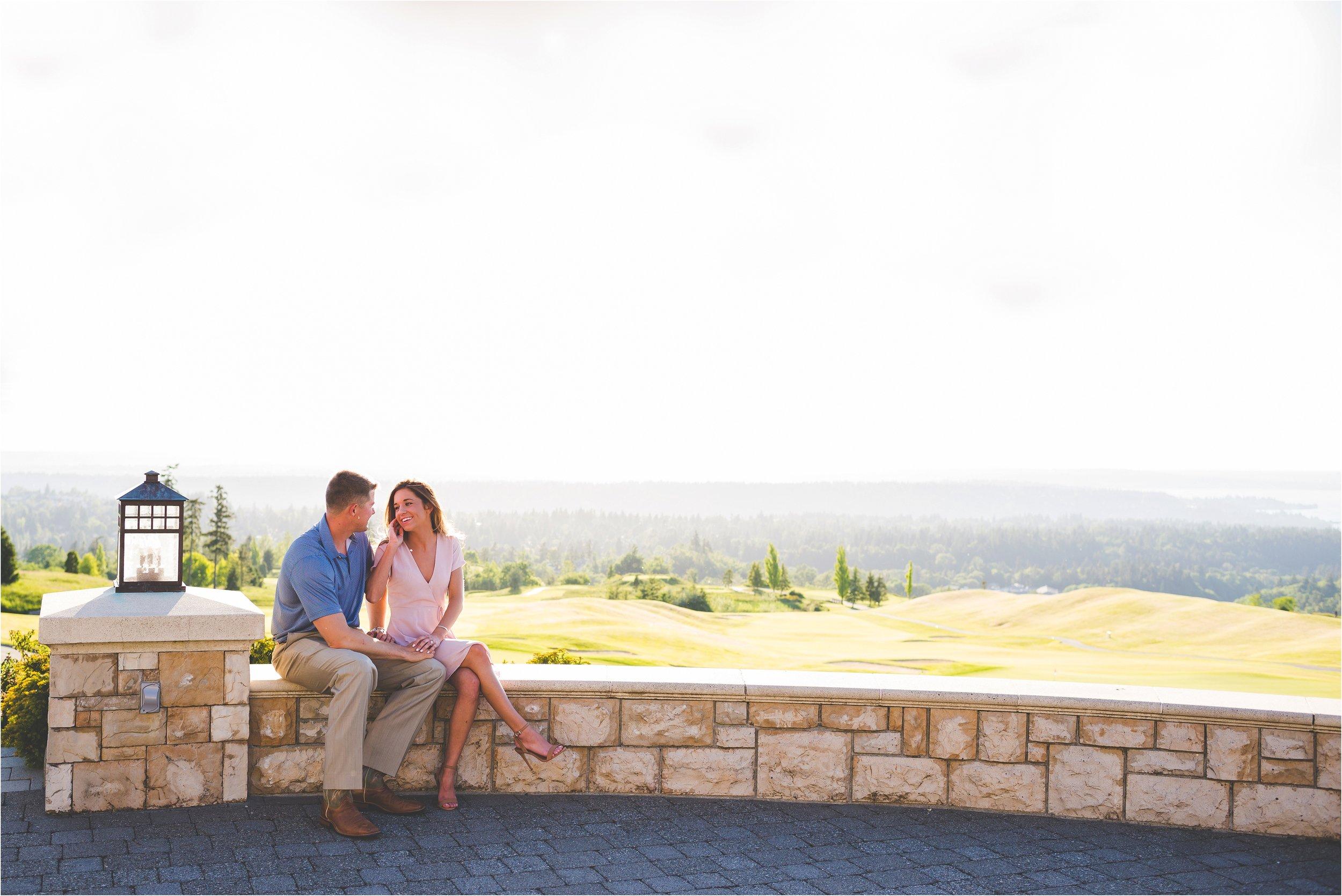newcastle-golf-club-proposal-jannicka-mayte-seattle-washington-engagement-wedding-photographer_0027.jpg