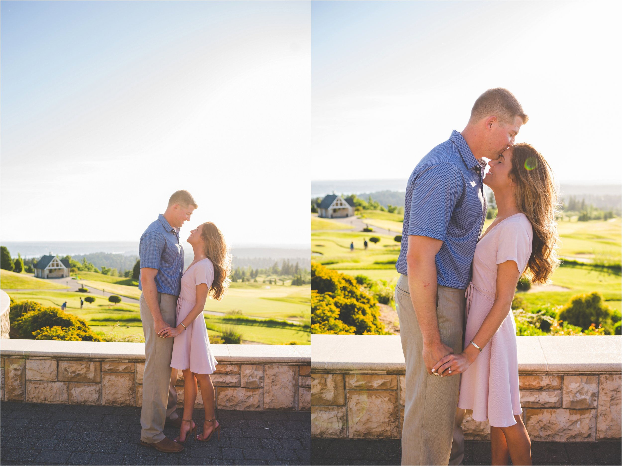 newcastle-golf-club-proposal-jannicka-mayte-seattle-washington-engagement-wedding-photographer_0029.jpg