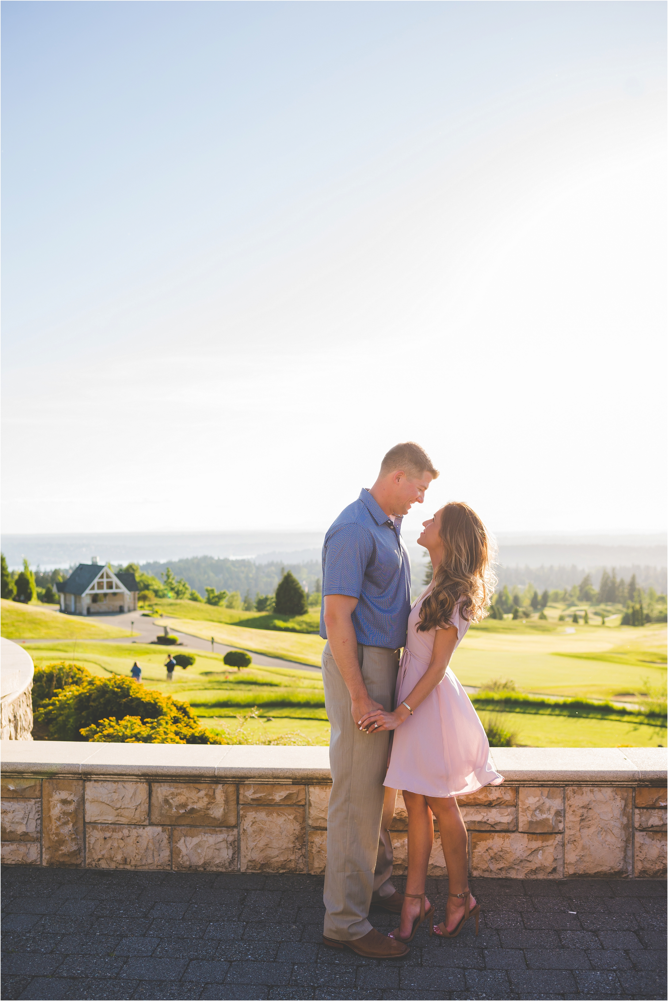 newcastle-golf-club-proposal-jannicka-mayte-seattle-washington-engagement-wedding-photographer_0028.jpg