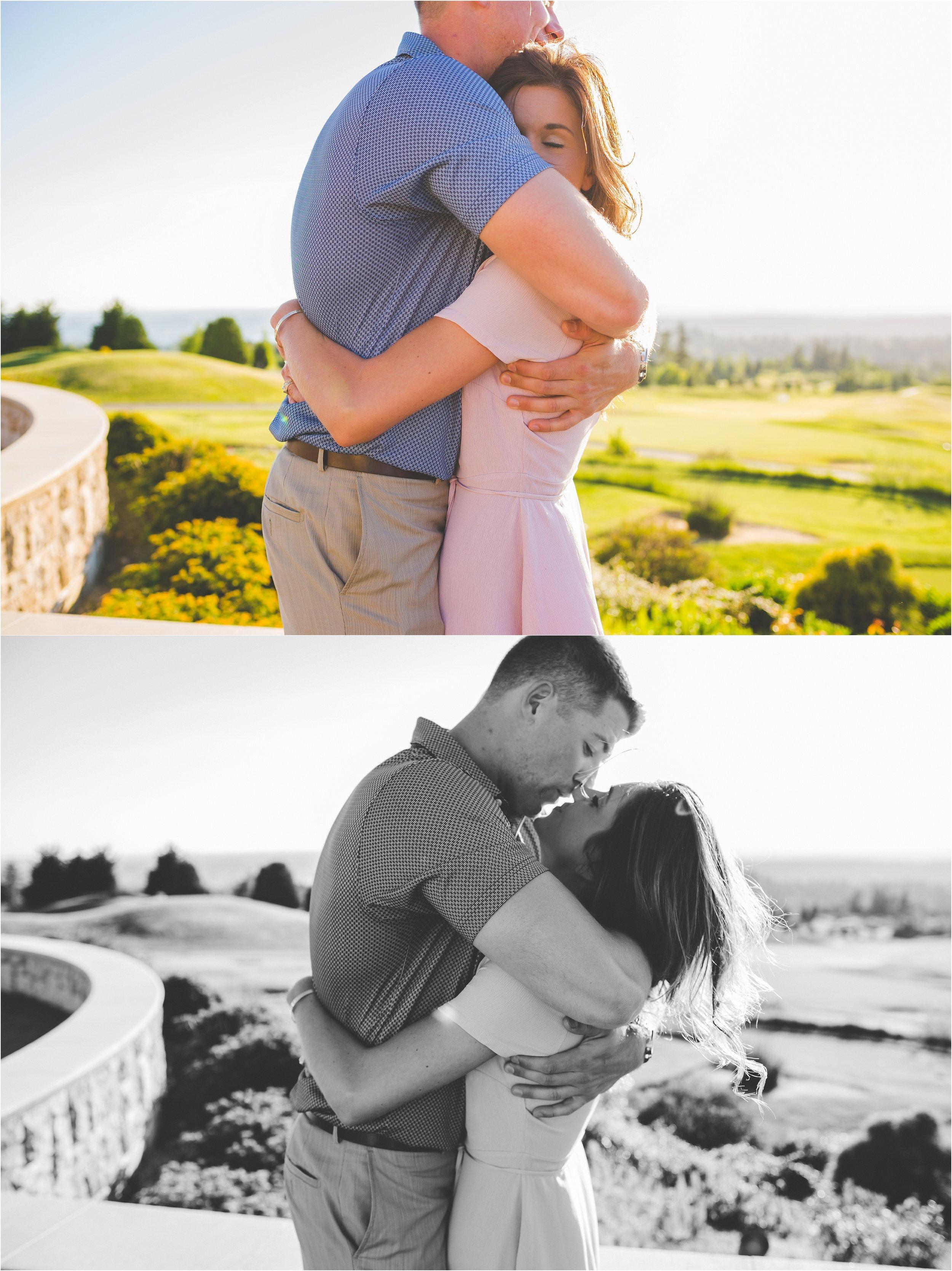 newcastle-golf-club-proposal-jannicka-mayte-seattle-washington-engagement-wedding-photographer_0031.jpg