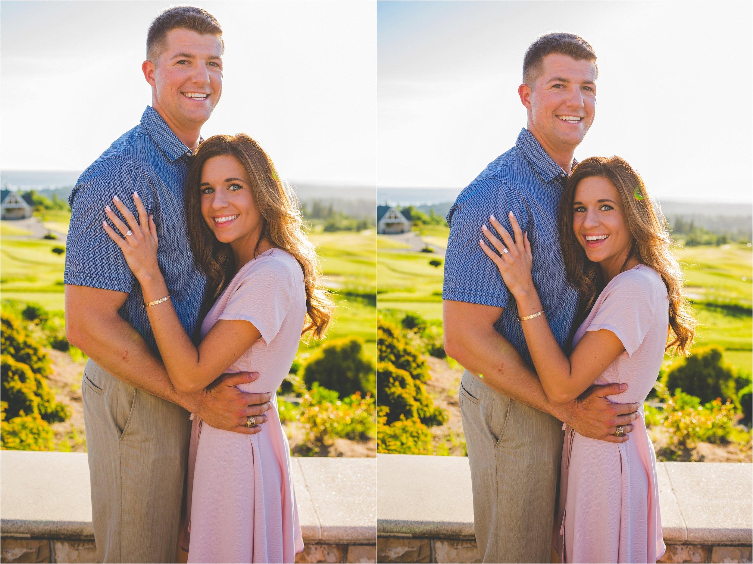 newcastle-golf-club-proposal-jannicka-mayte-seattle-washington-engagement-wedding-photographer_0033.jpg