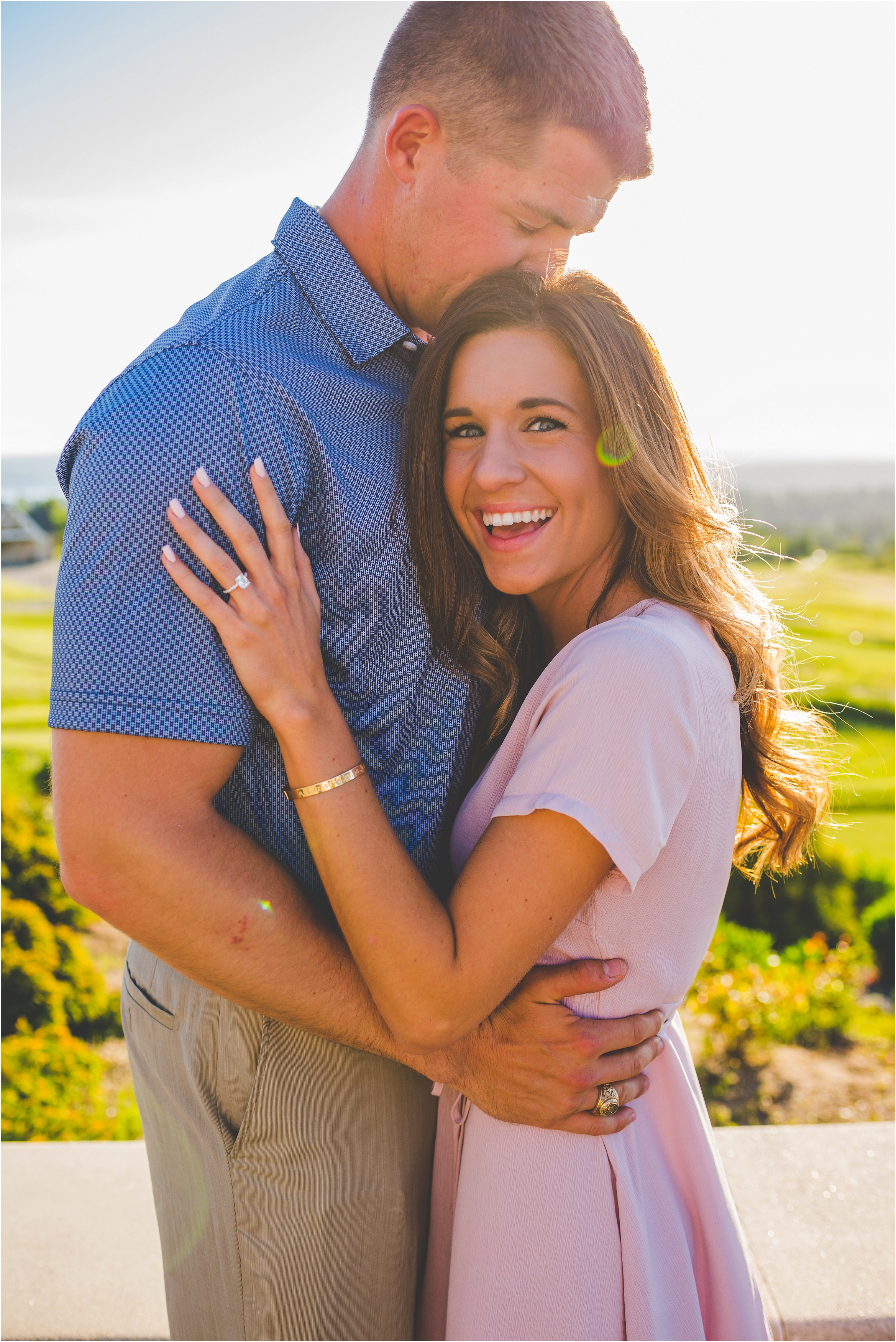 newcastle-golf-club-proposal-jannicka-mayte-seattle-washington-engagement-wedding-photographer_0034.jpg