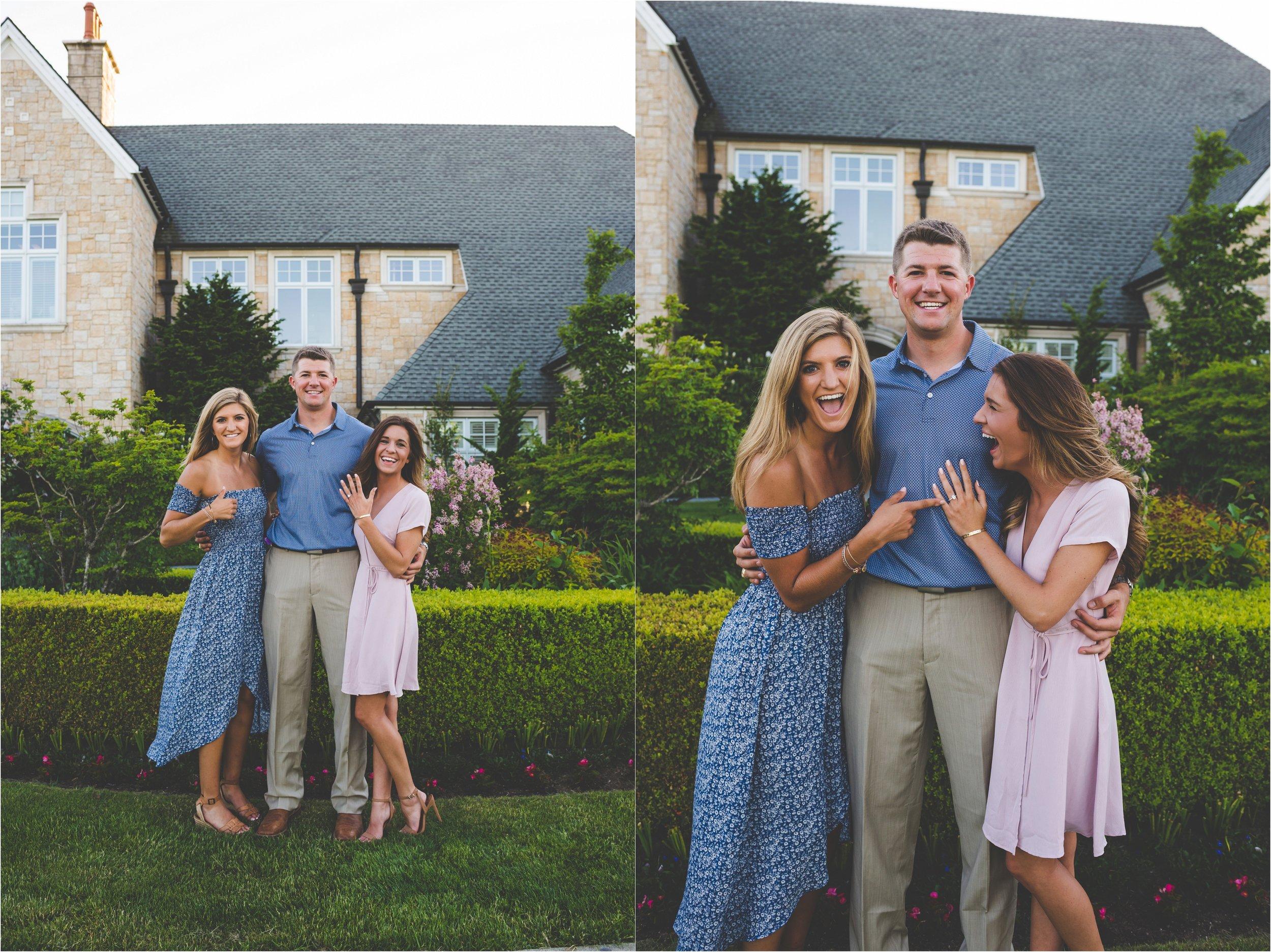 newcastle-golf-club-proposal-jannicka-mayte-seattle-washington-engagement-wedding-photographer_0037.jpg