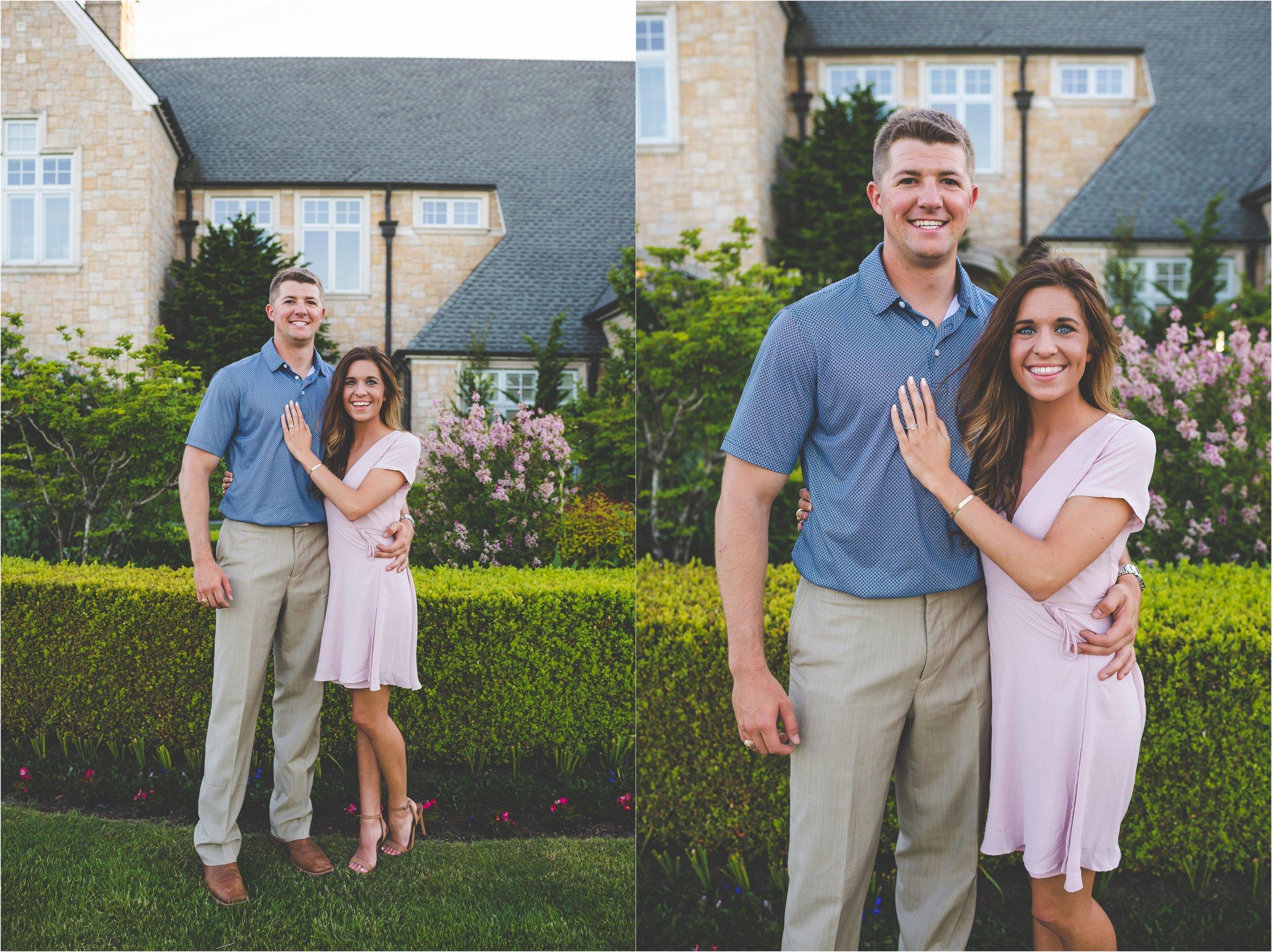 newcastle-golf-club-proposal-jannicka-mayte-seattle-washington-engagement-wedding-photographer_0040.jpg