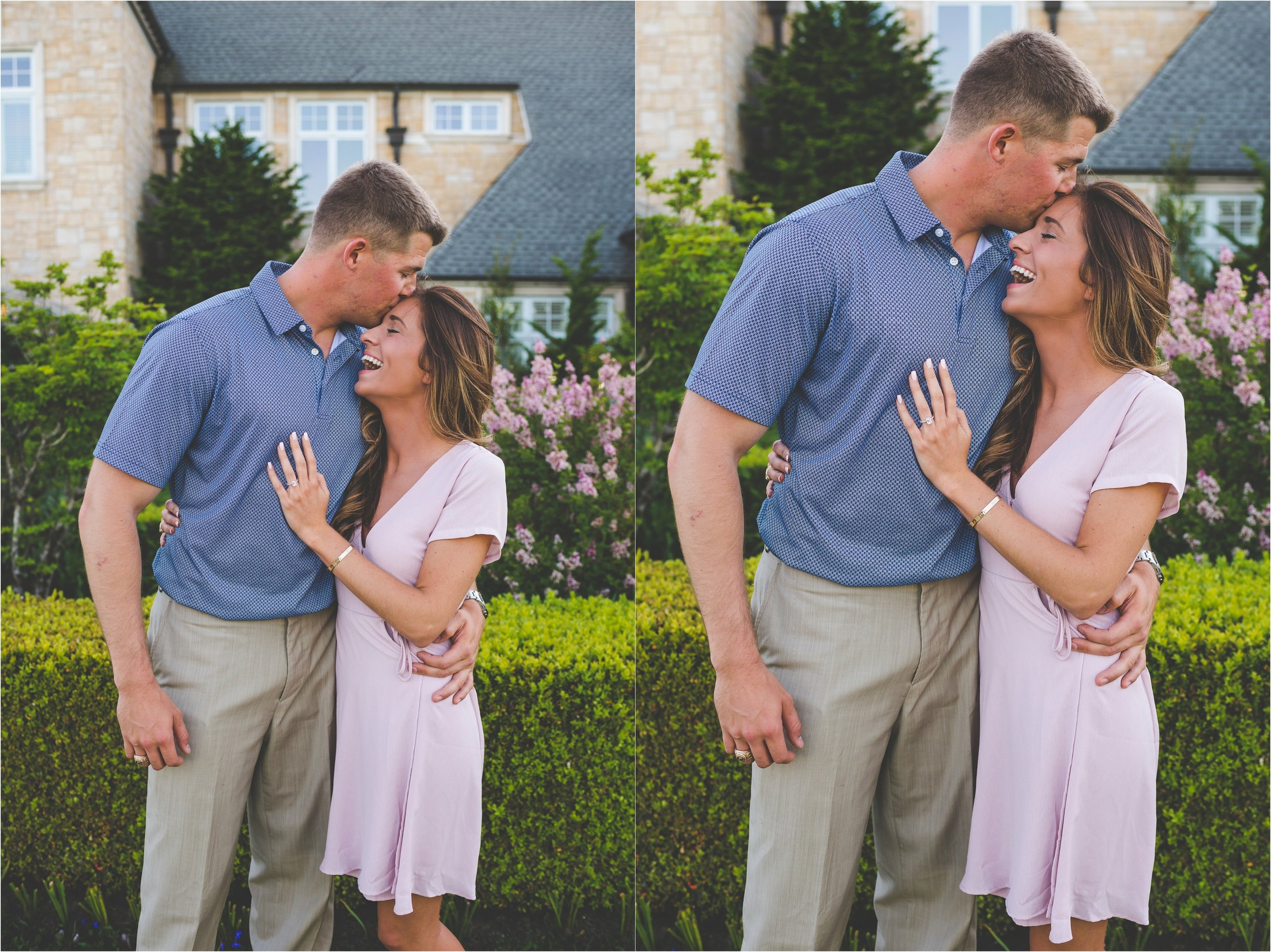 newcastle-golf-club-proposal-jannicka-mayte-seattle-washington-engagement-wedding-photographer_0042.jpg