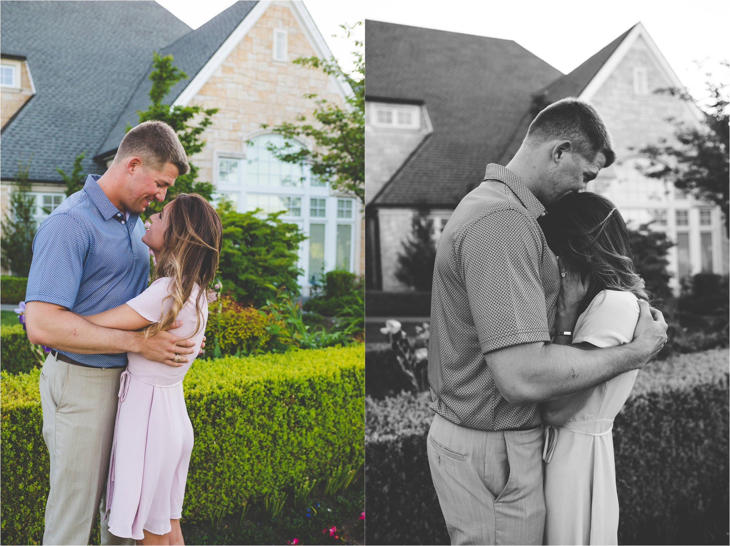 newcastle-golf-club-proposal-jannicka-mayte-seattle-washington-engagement-wedding-photographer_0044.jpg