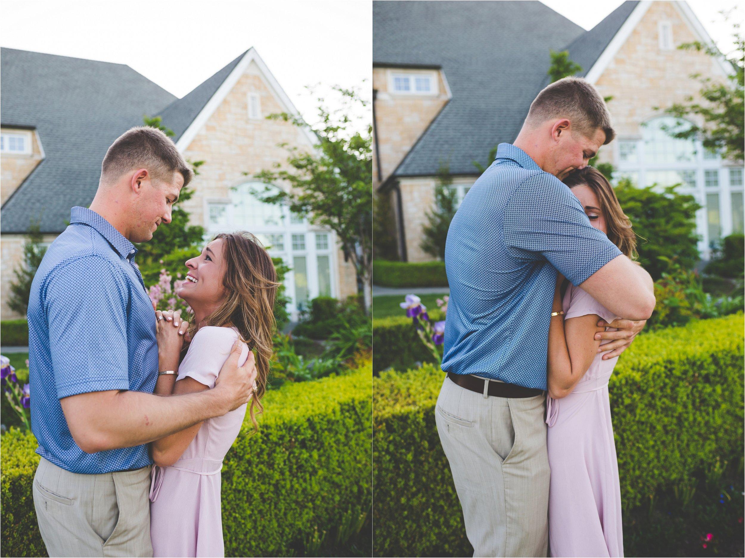 newcastle-golf-club-proposal-jannicka-mayte-seattle-washington-engagement-wedding-photographer_0045.jpg