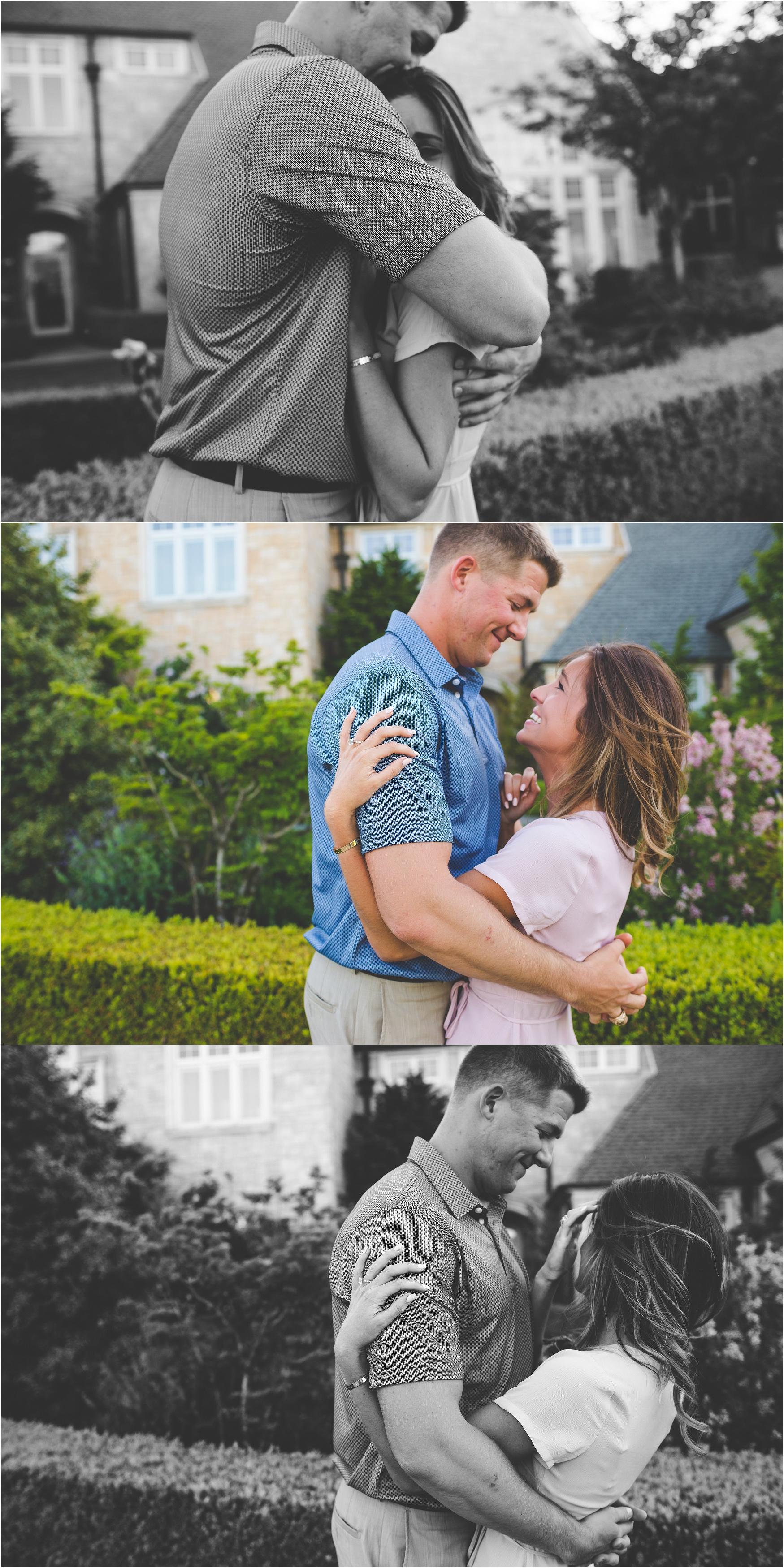 newcastle-golf-club-proposal-jannicka-mayte-seattle-washington-engagement-wedding-photographer_0046.jpg