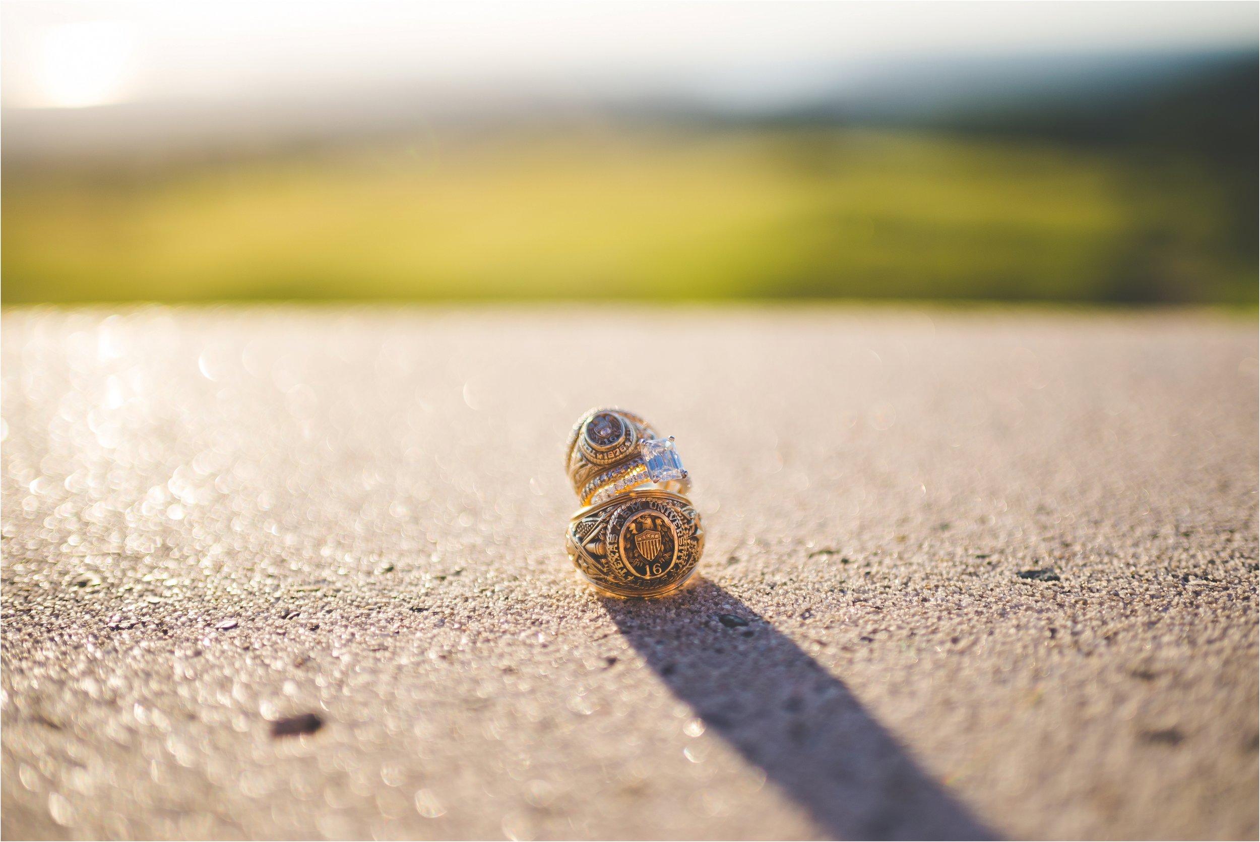 newcastle-golf-club-proposal-jannicka-mayte-seattle-washington-engagement-wedding-photographer_0049.jpg