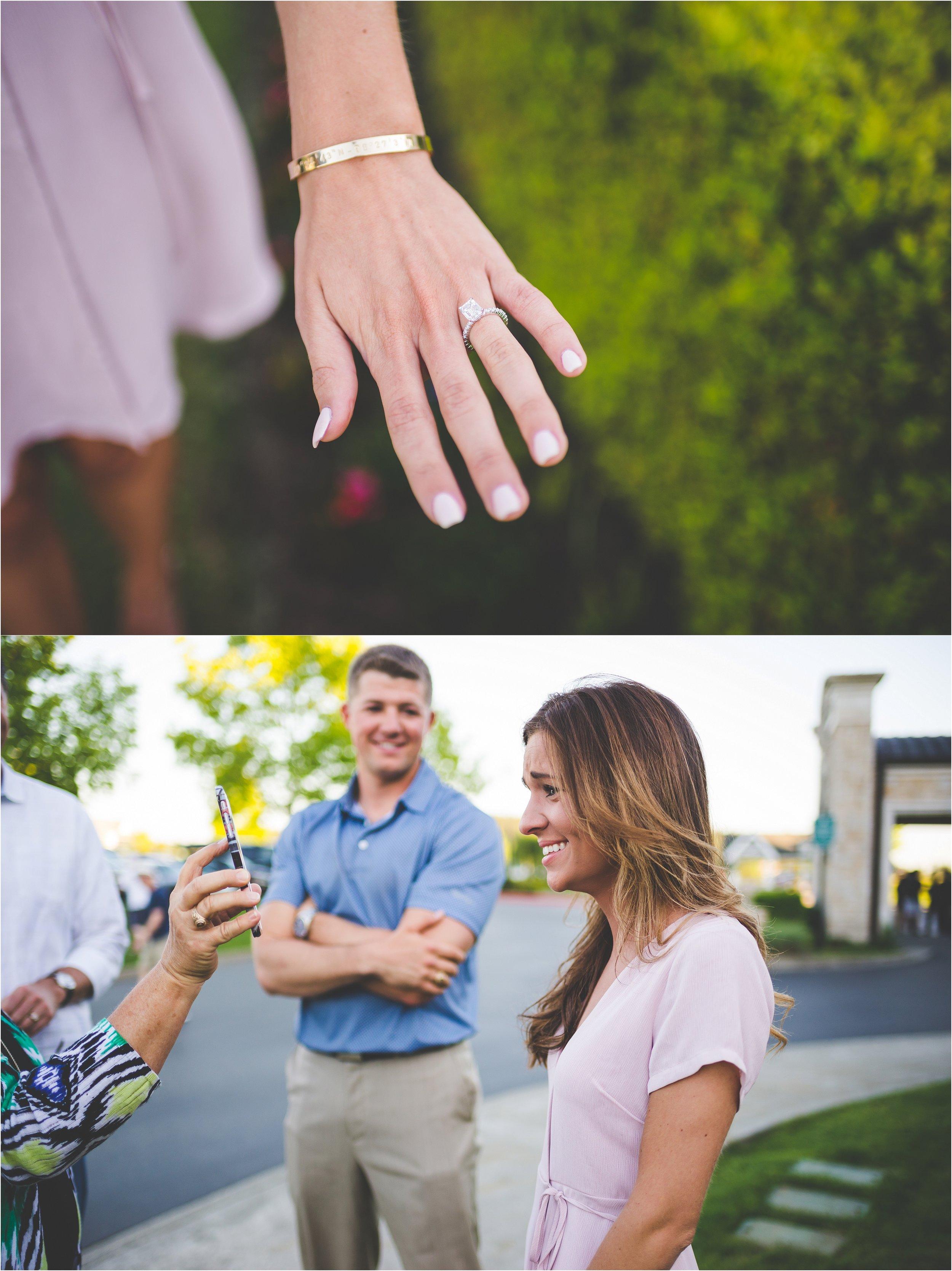 newcastle-golf-club-proposal-jannicka-mayte-seattle-washington-engagement-wedding-photographer_0047.jpg