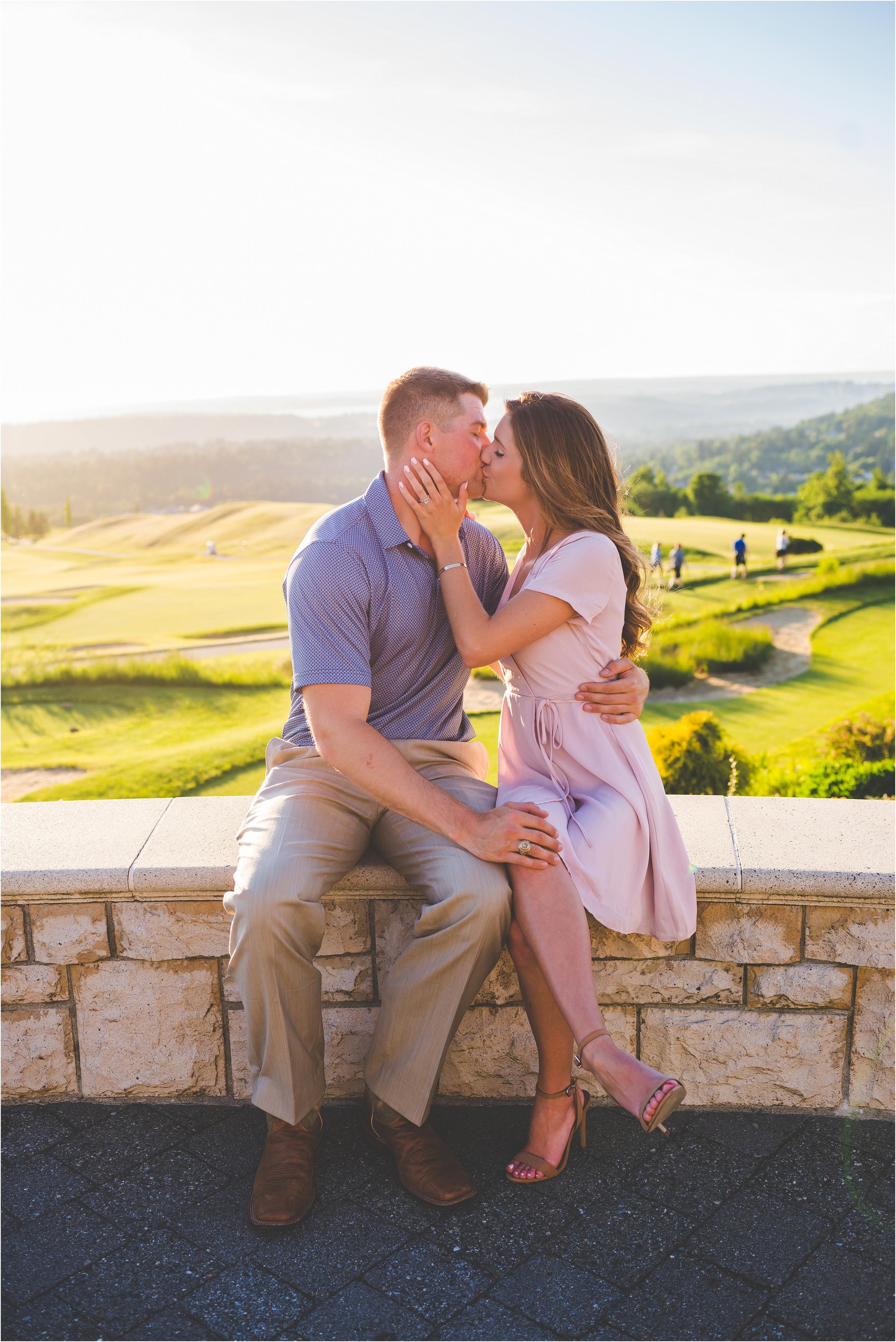 newcastle-golf-club-proposal-jannicka-mayte-seattle-washington-engagement-wedding-photographer_0052.jpg