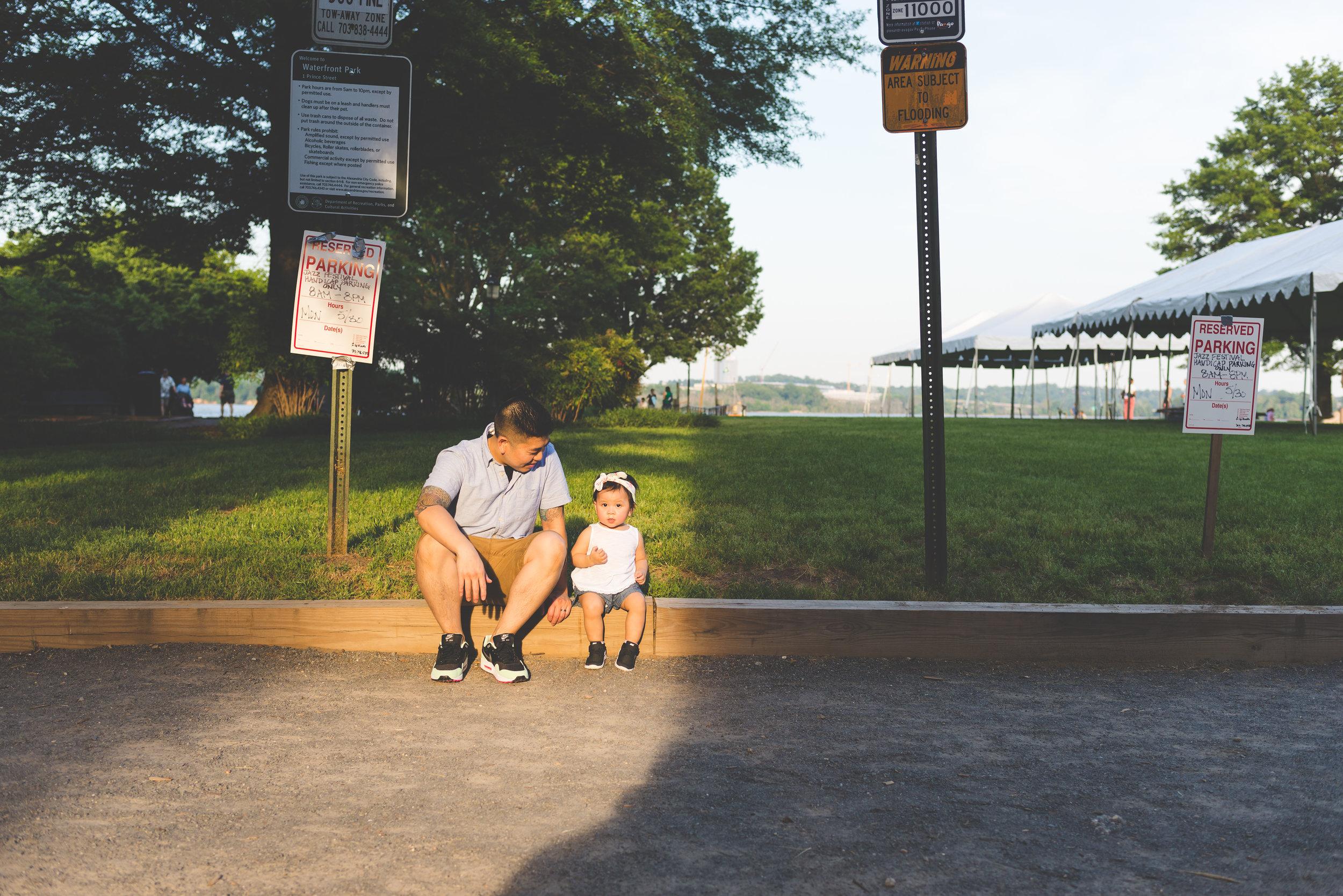 anchorage-alaska-family-photography.jpg