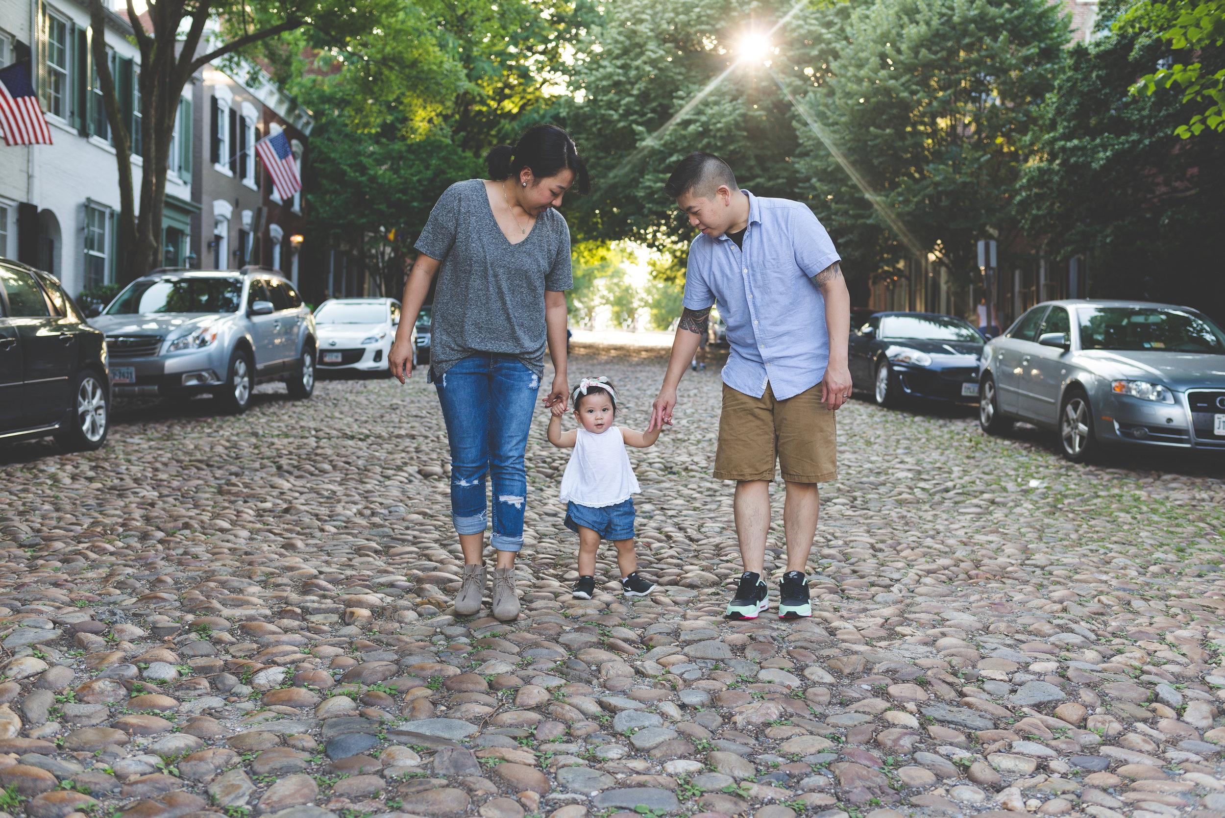 wasilla-lifestyle-family-photographer.jpg