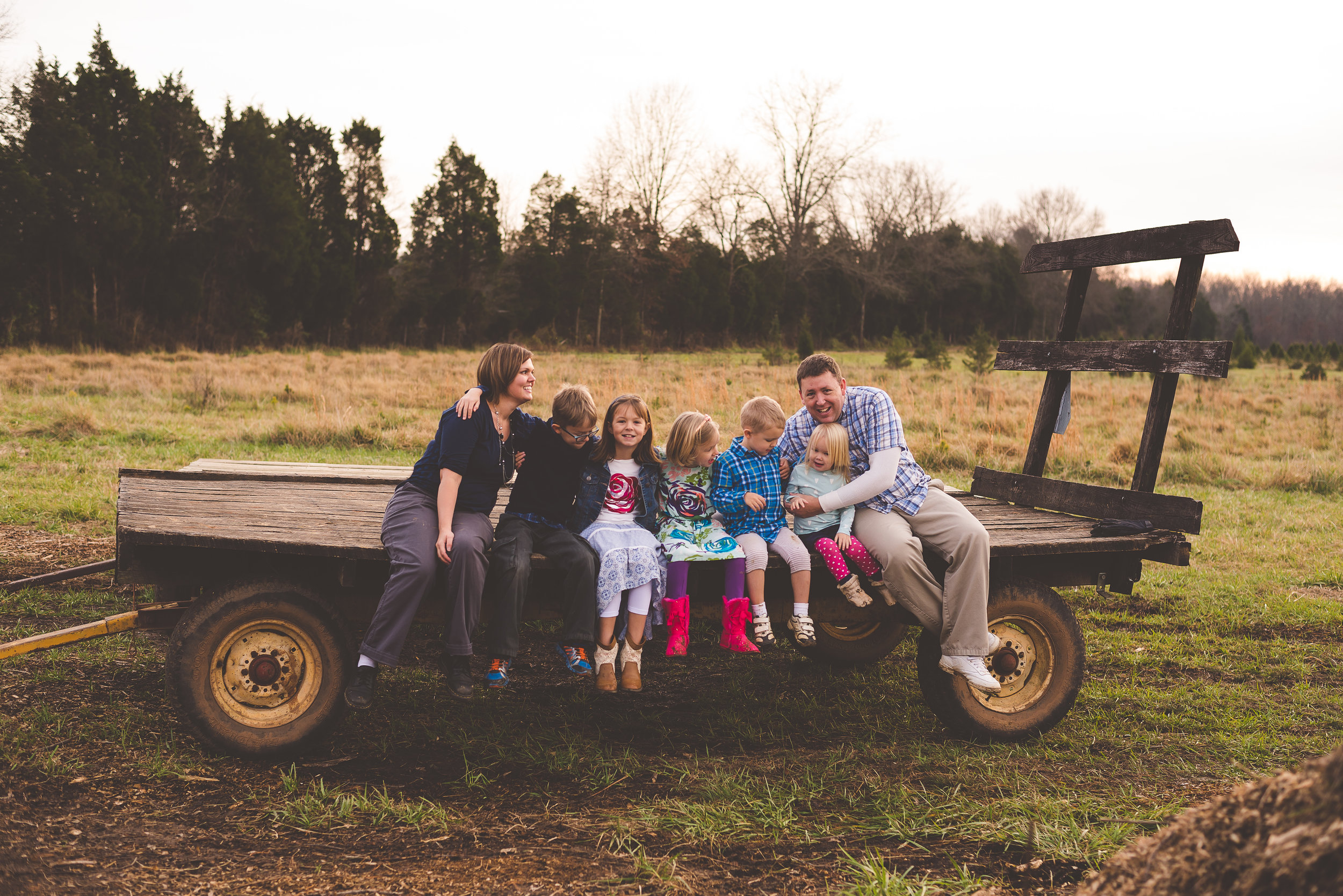 alaska-lifestyle-family-photographer.jpg
