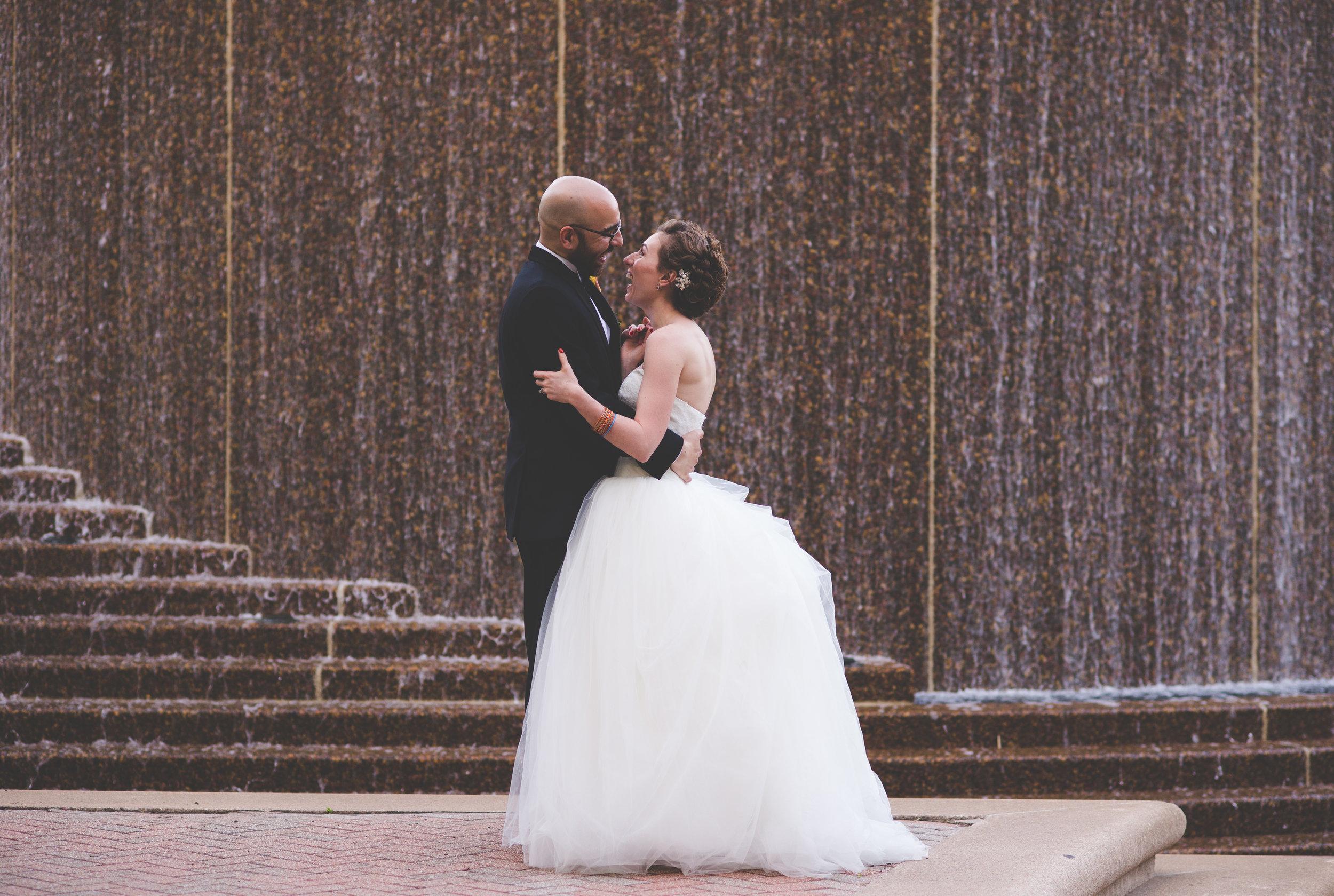 alaska-elopement-photographer.jpg
