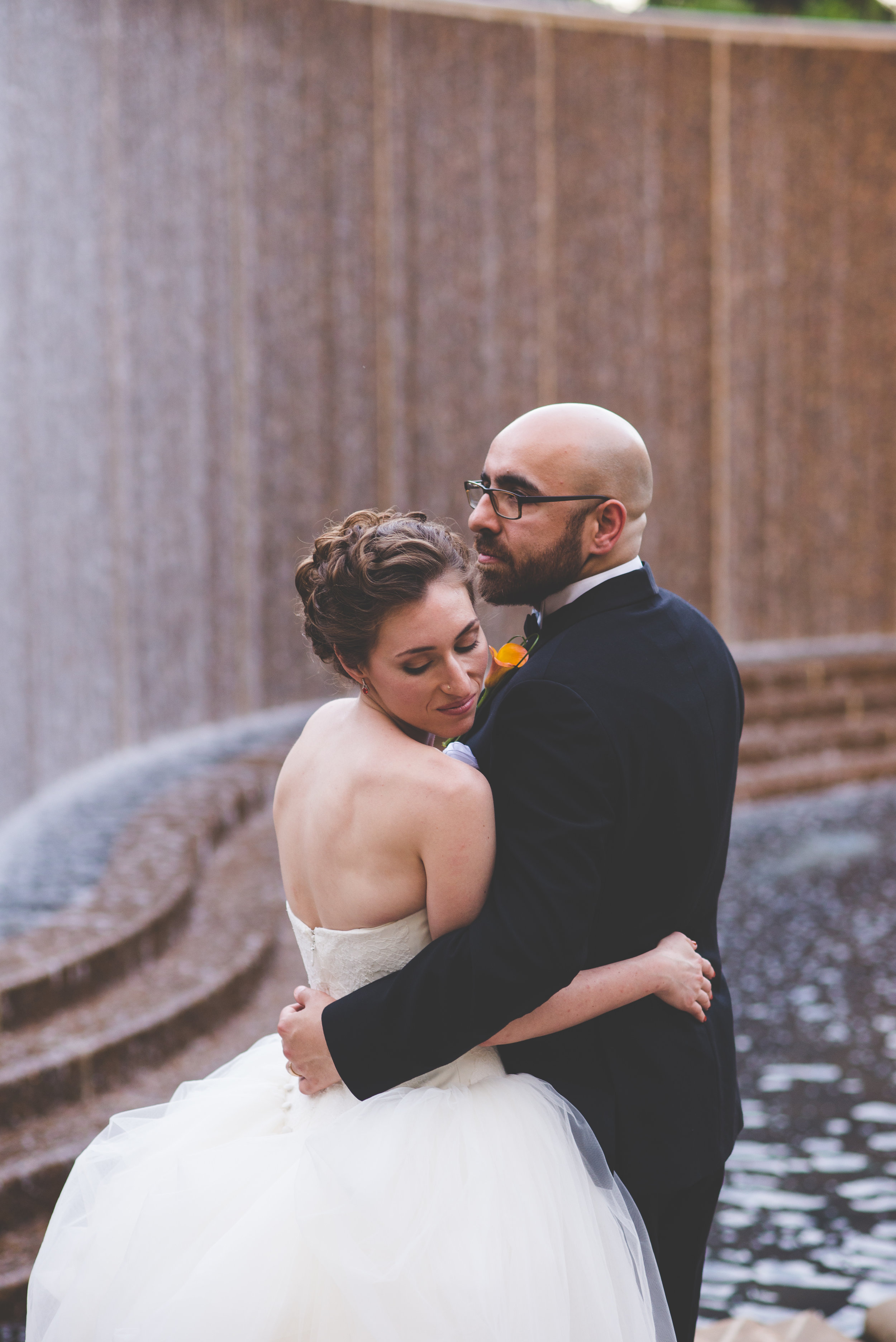 alaska-intimate-wedding-photography.jpg