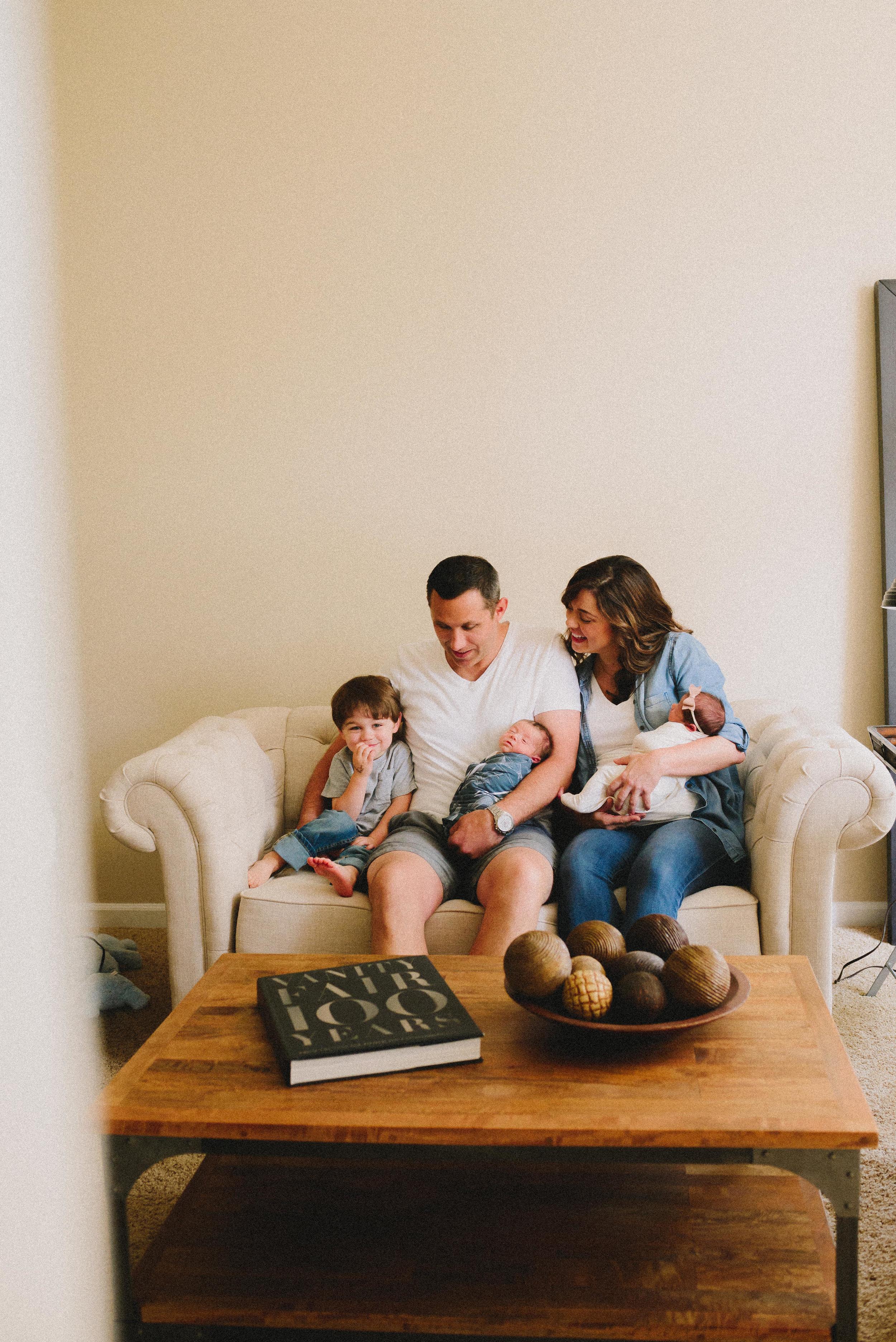 anchorage-alaska-family-photographer.jpg