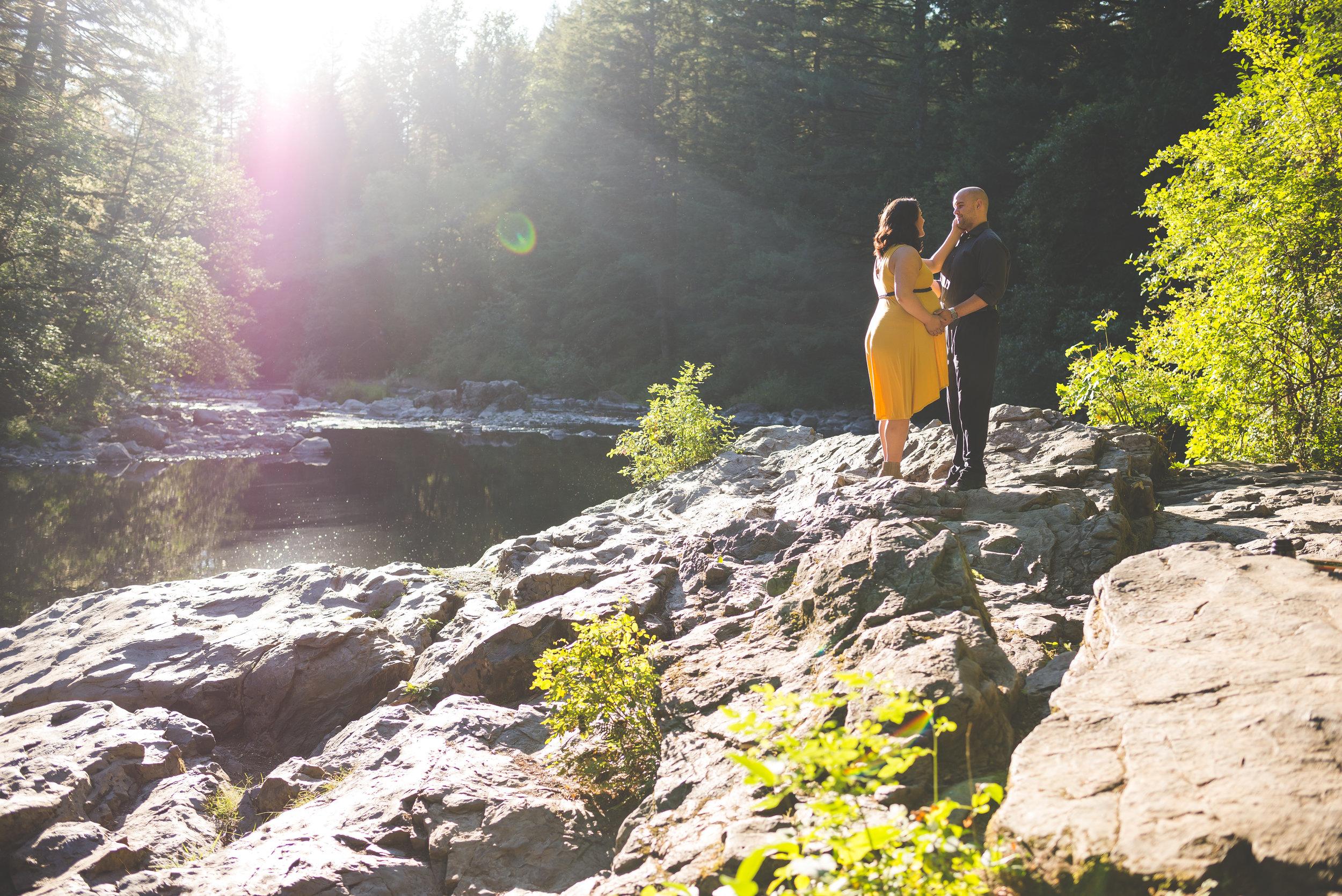 wasilla-alaska-photographer.jpg
