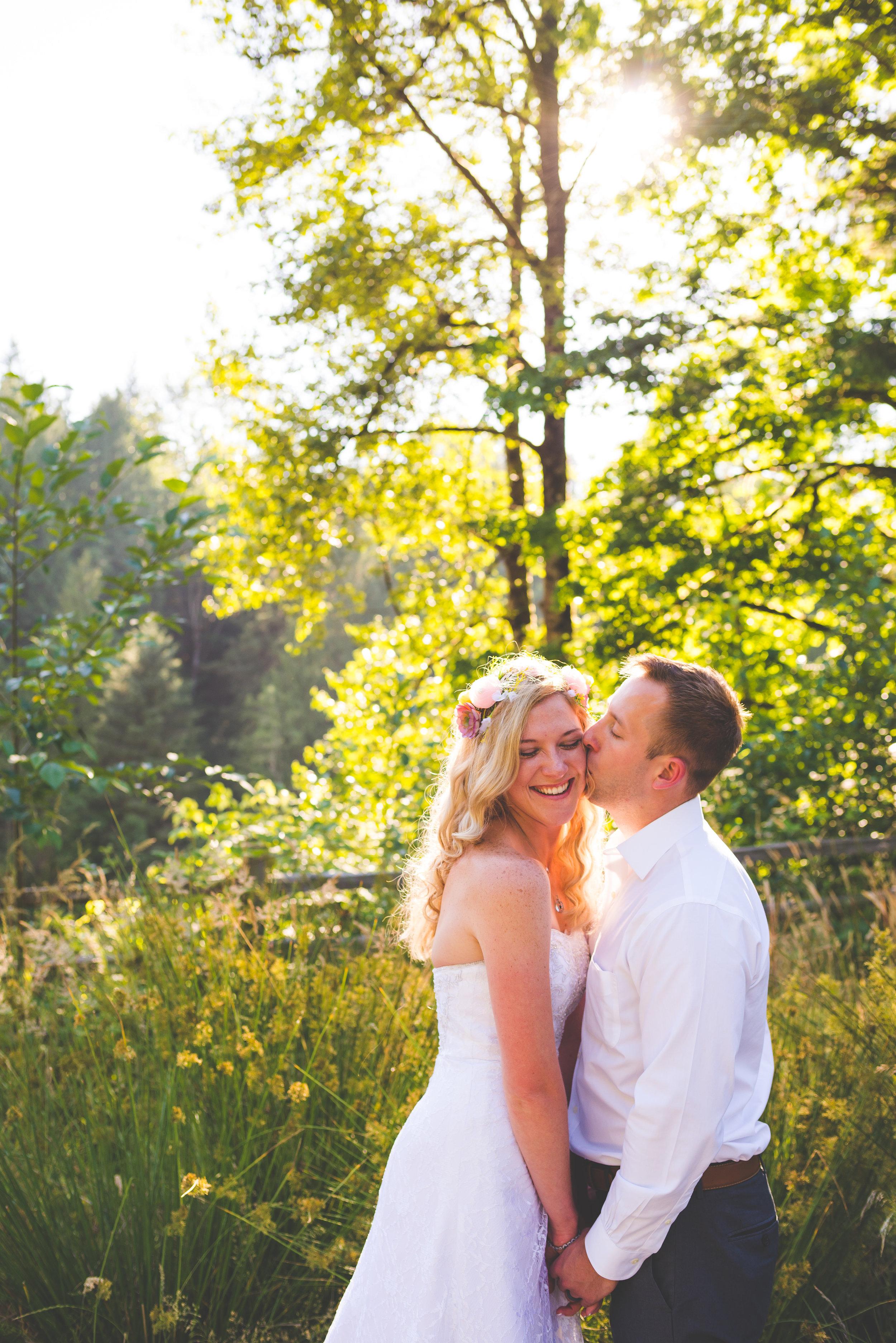 anchorage-elopement-photographer1.jpg