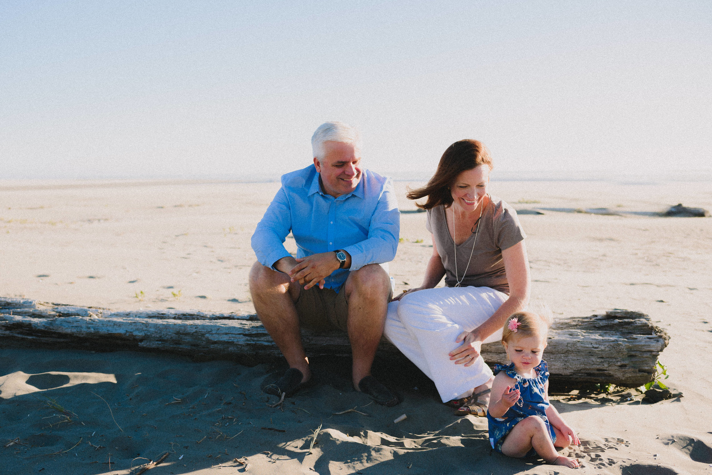 alaska-family-photographer.jpg