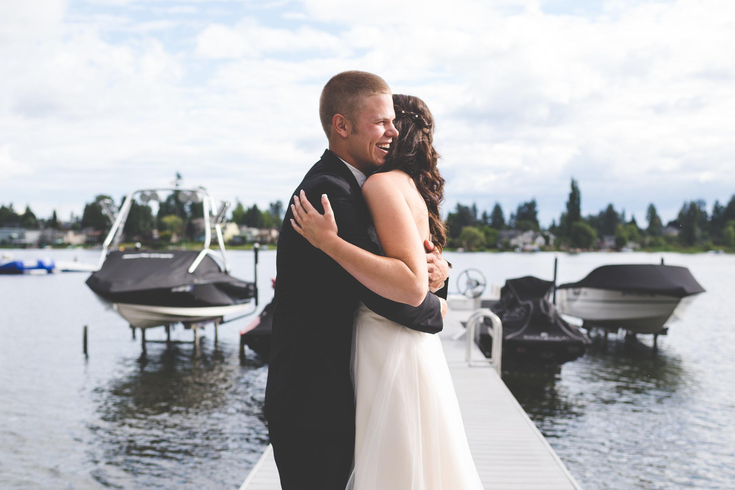 alaska-intimate-wedding-photographer.jpg