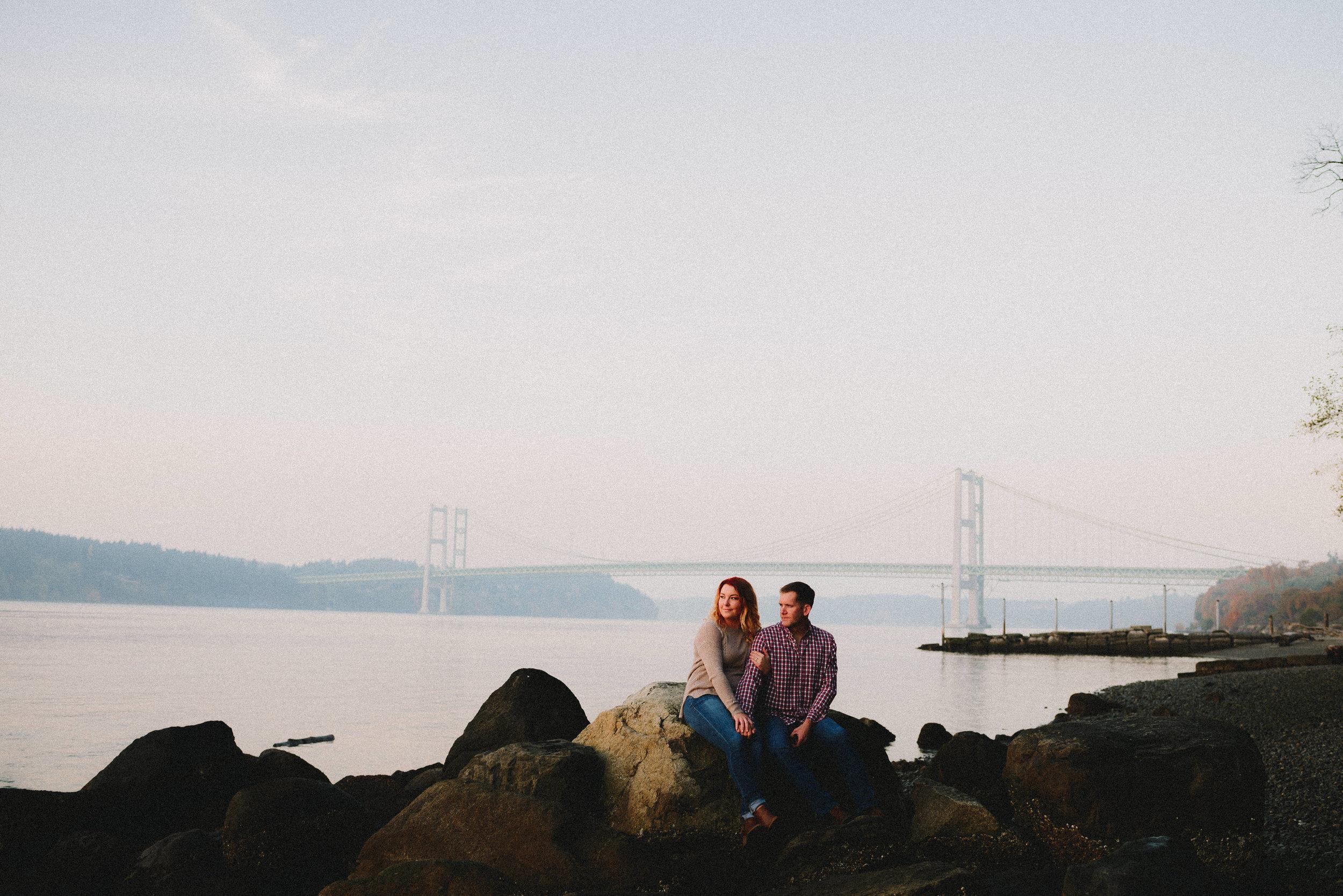 anchorage-alaska-photographer (15).jpg