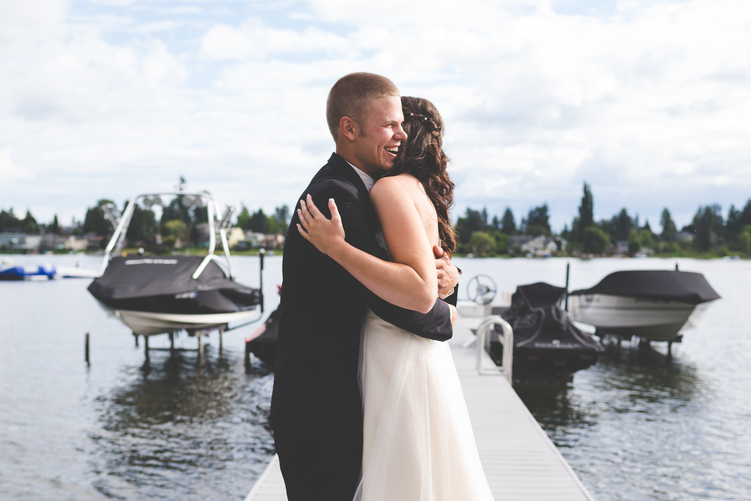alaska-intimate-wedding-photographer21.jpg