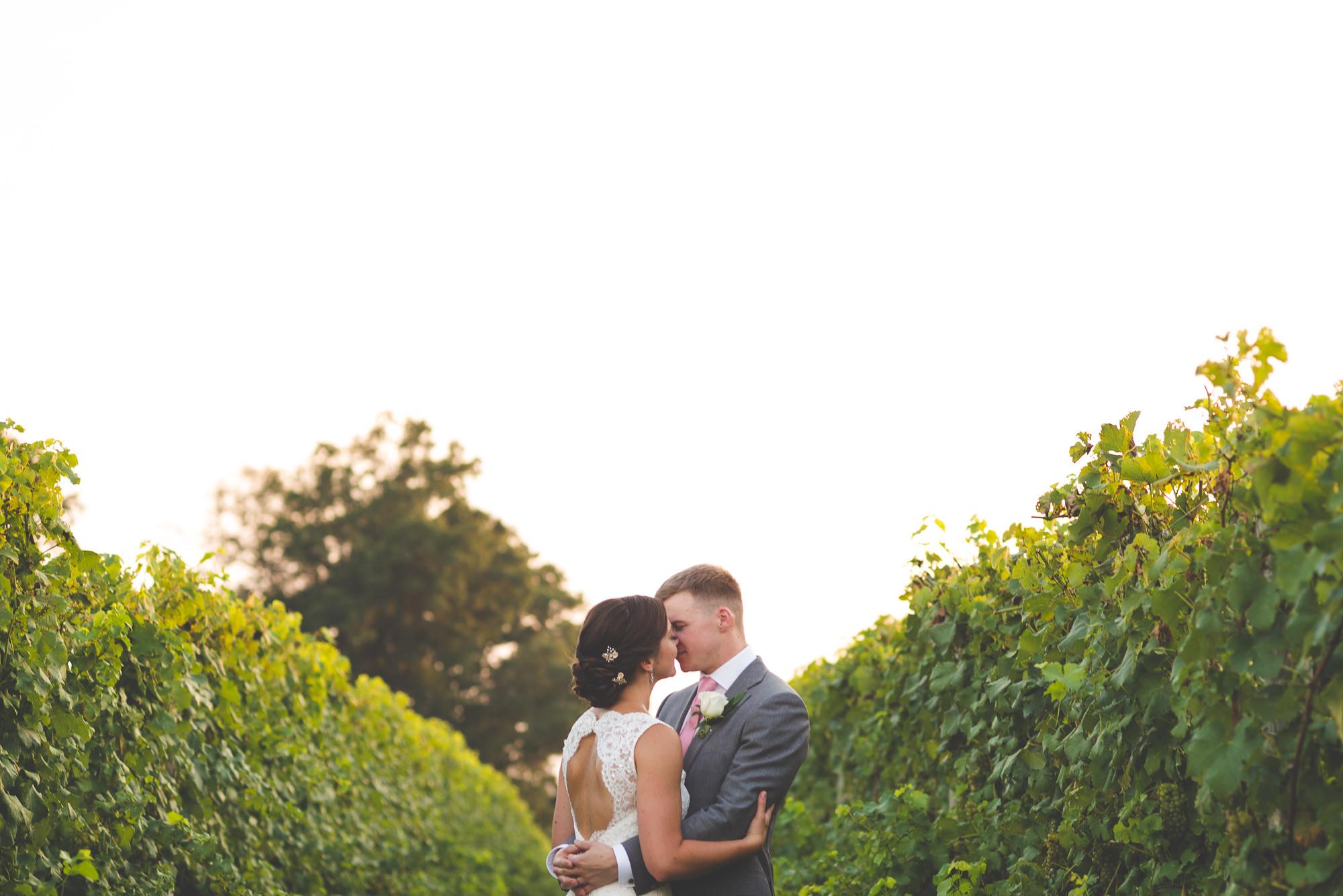 anchorage-elopement-photographer.jpg