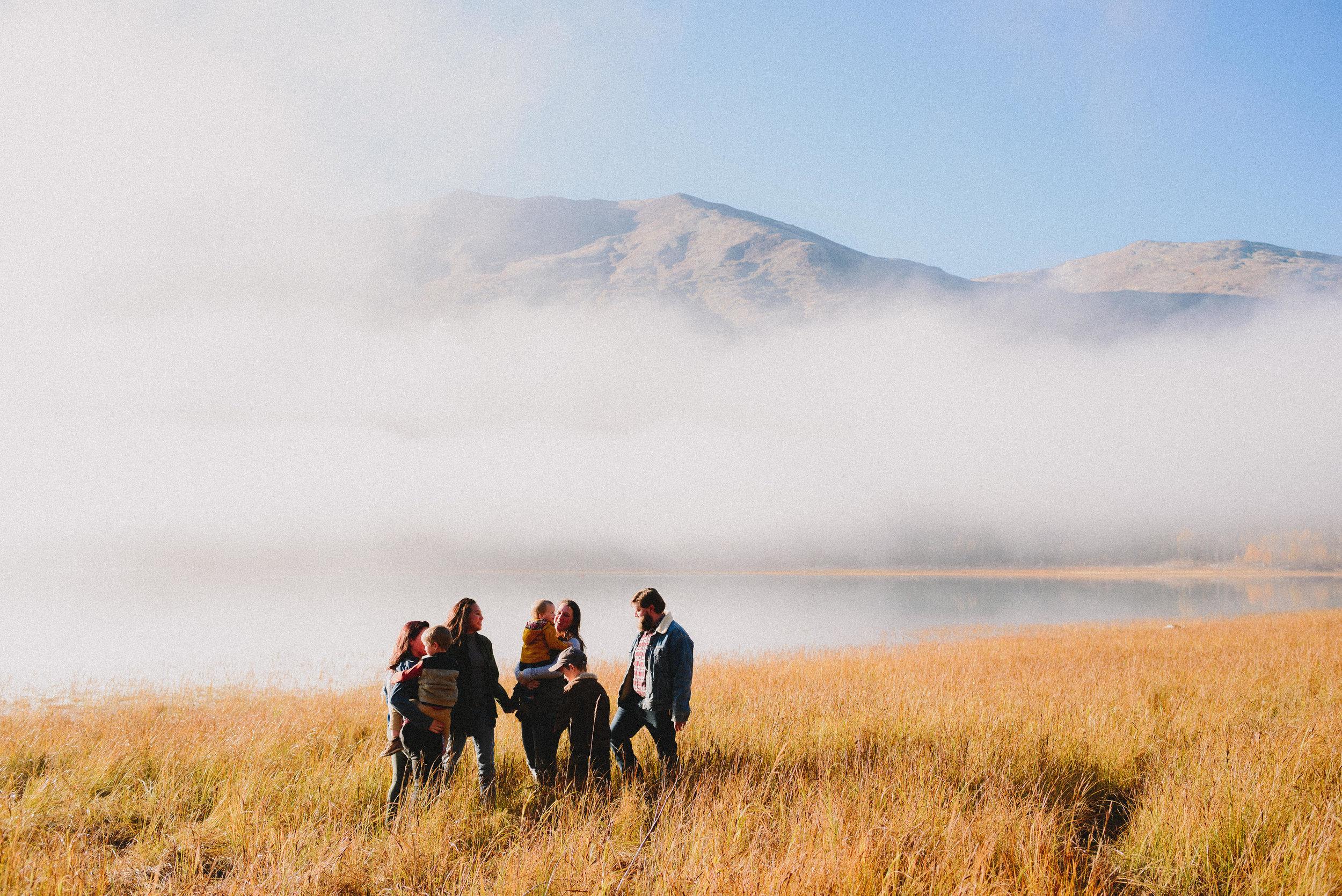wasilla alaska family photographer.jpg